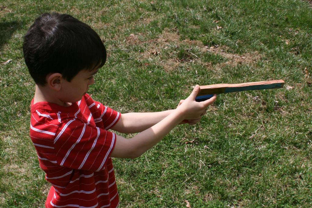 Child gun safety.jpg