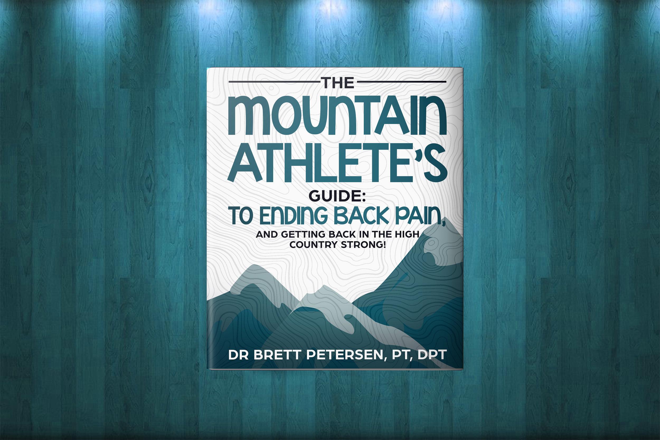 Dr_Brett_Petersen_book_1_3D.jpg