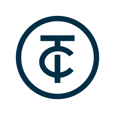 Trunk-Club-Logo.png