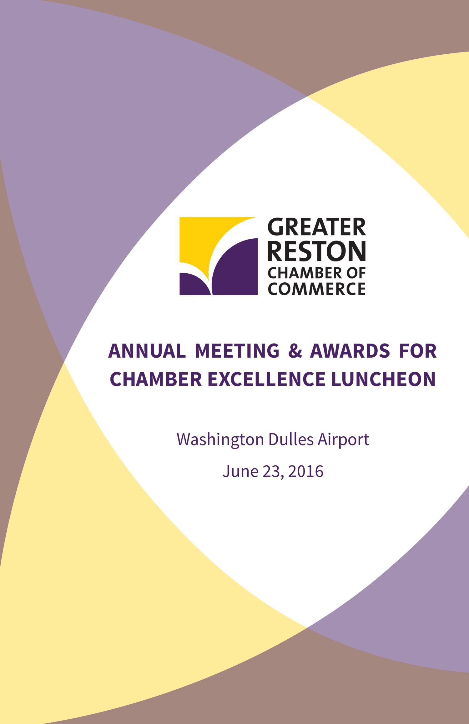 GRCC Awards Program