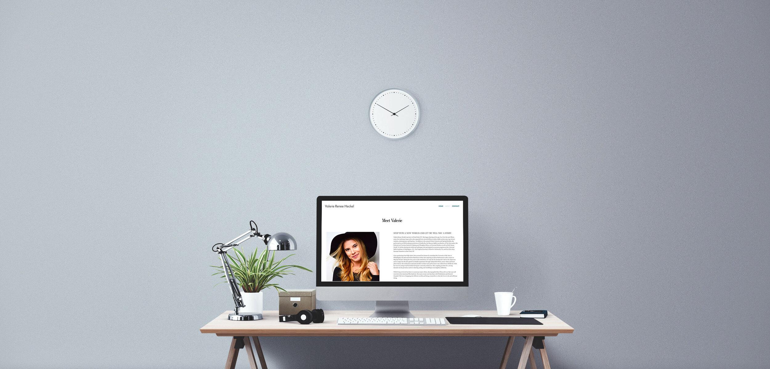 vrh-website-desktop.jpg
