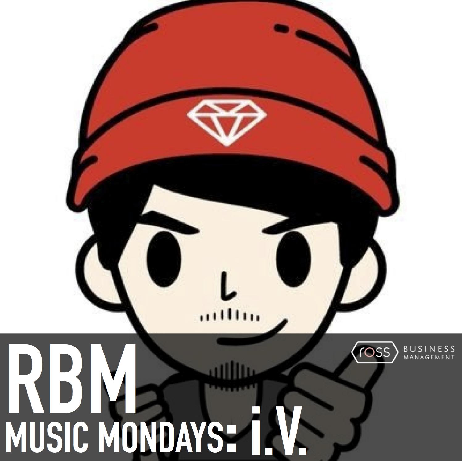 RBM-Music-Monday-Templatei.jpg