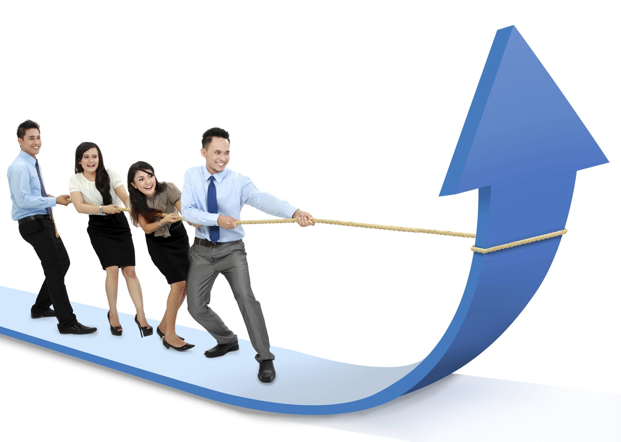 team-pulling-arrow-of-success.jpg
