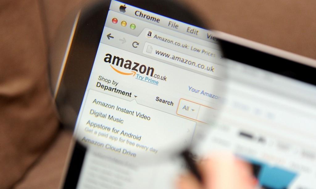 Amazon-sues-to-stop-bogus-revi.jpg