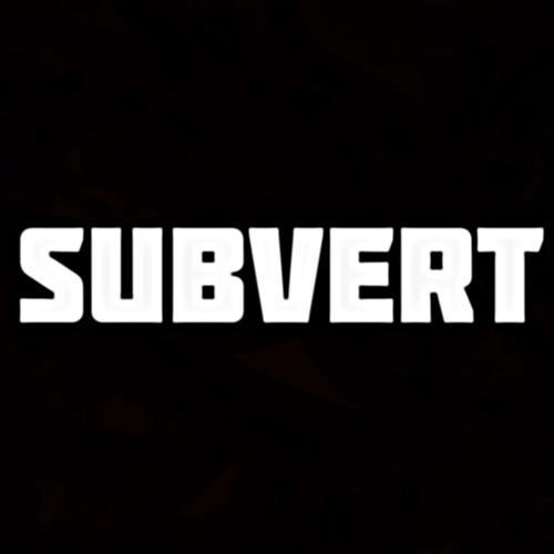 subvert.jpg