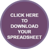 Get Your FREE  Zero-Based Budget Tool