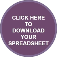 Click here  to download your zero-based budget form
