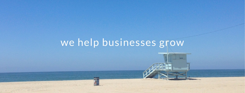 we help businesses grow (2).jpg