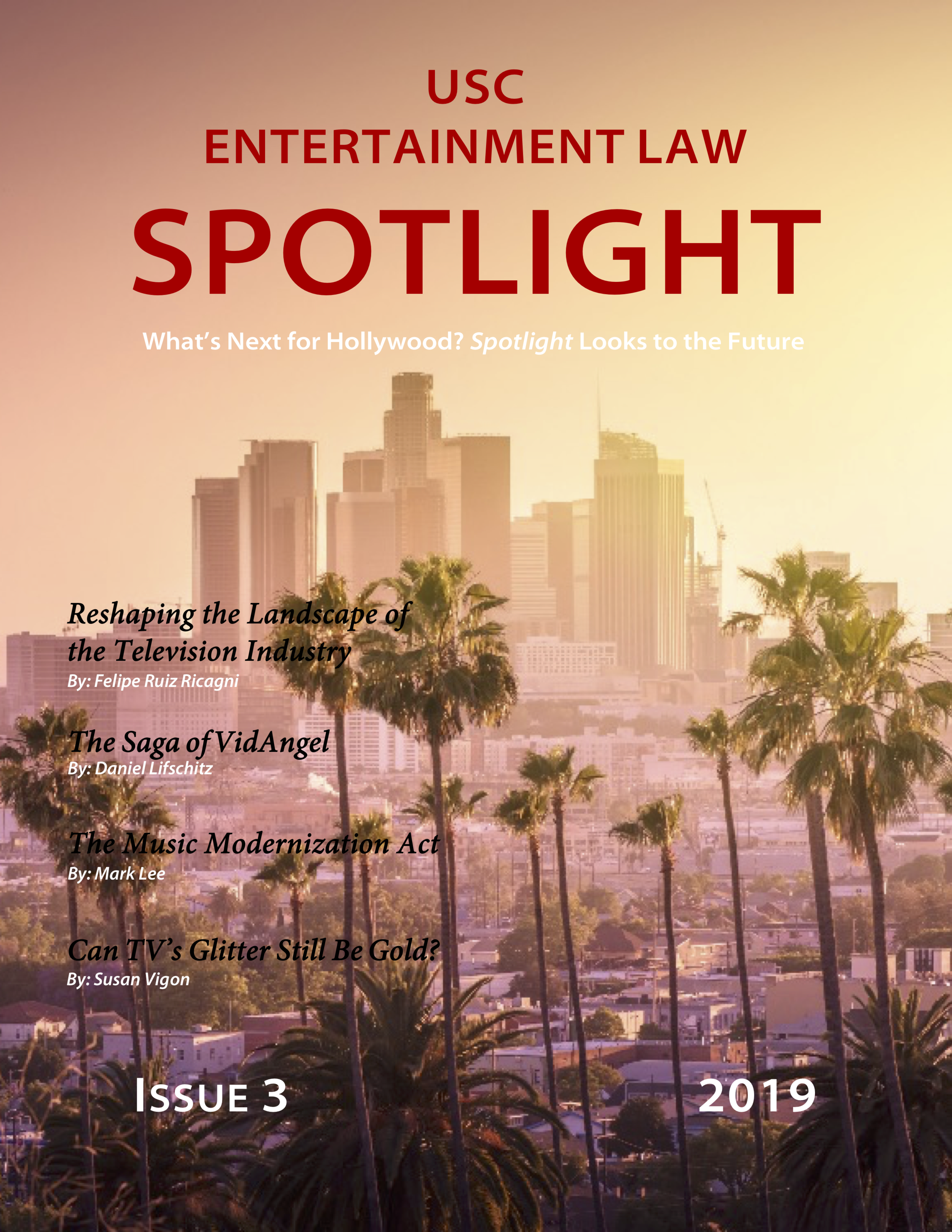 Spotlight Issue 3 Cover 190627.png