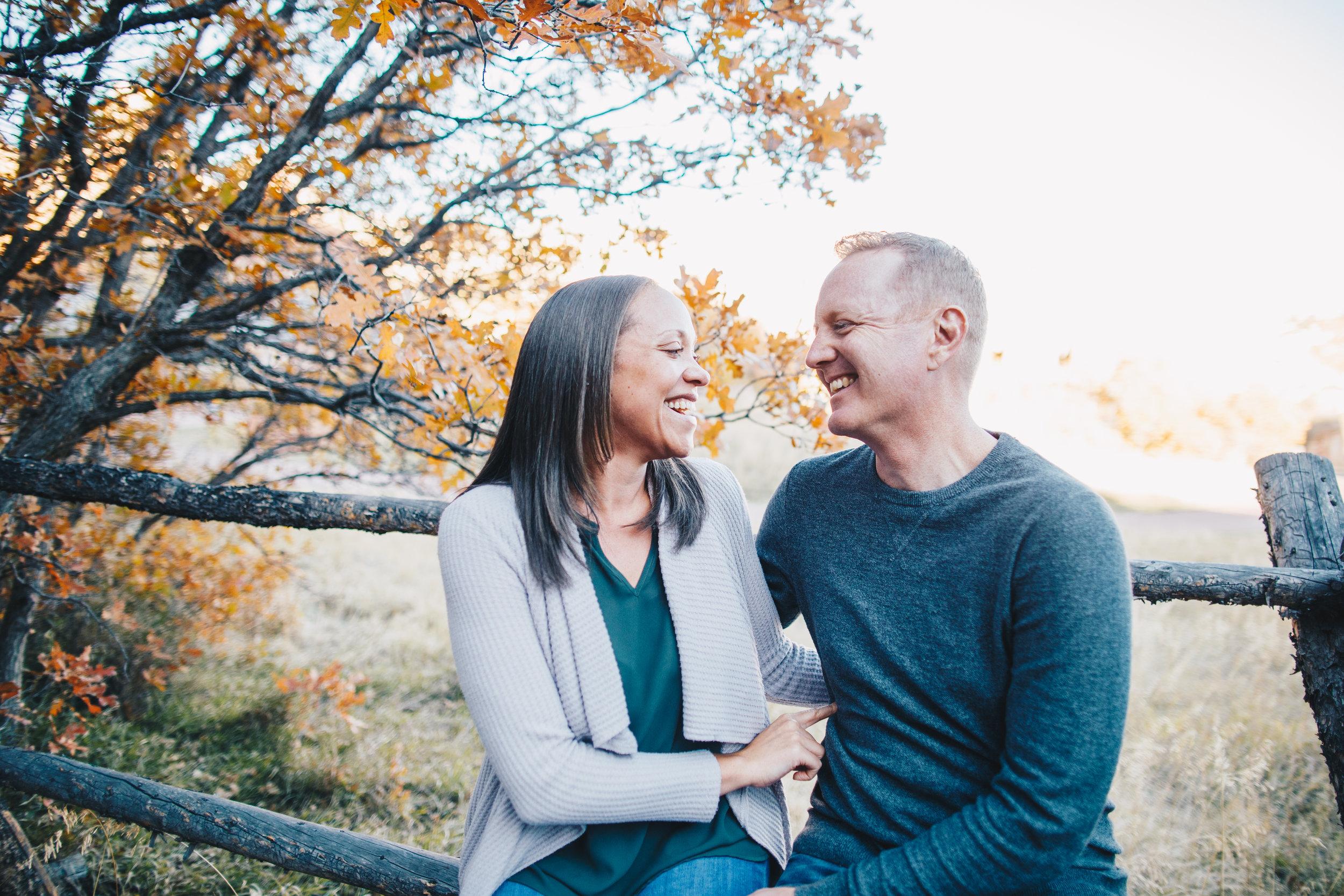 Nicole and Mike 10.15.17-25.jpg