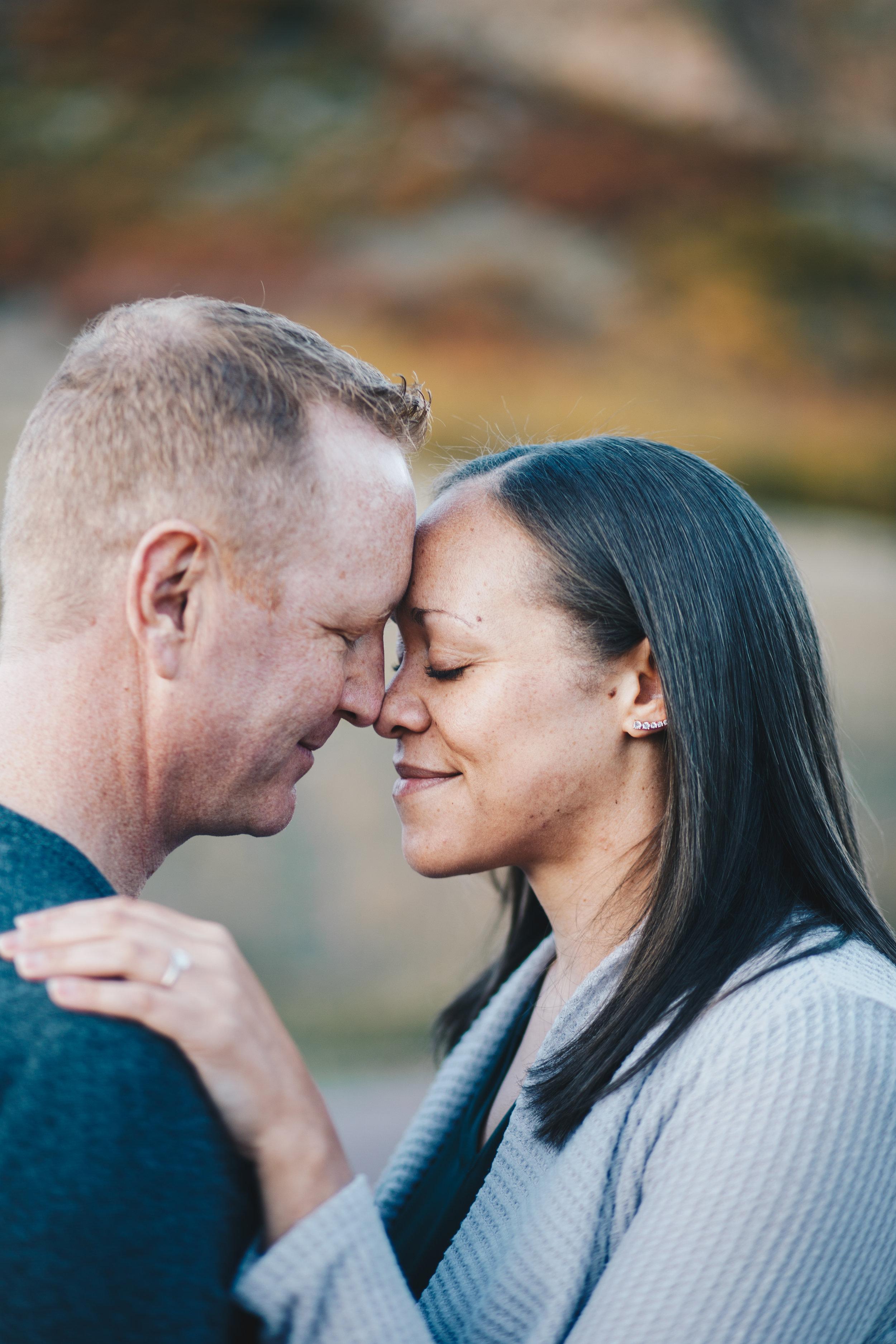Nicole and Mike 10.15.17-145.jpg