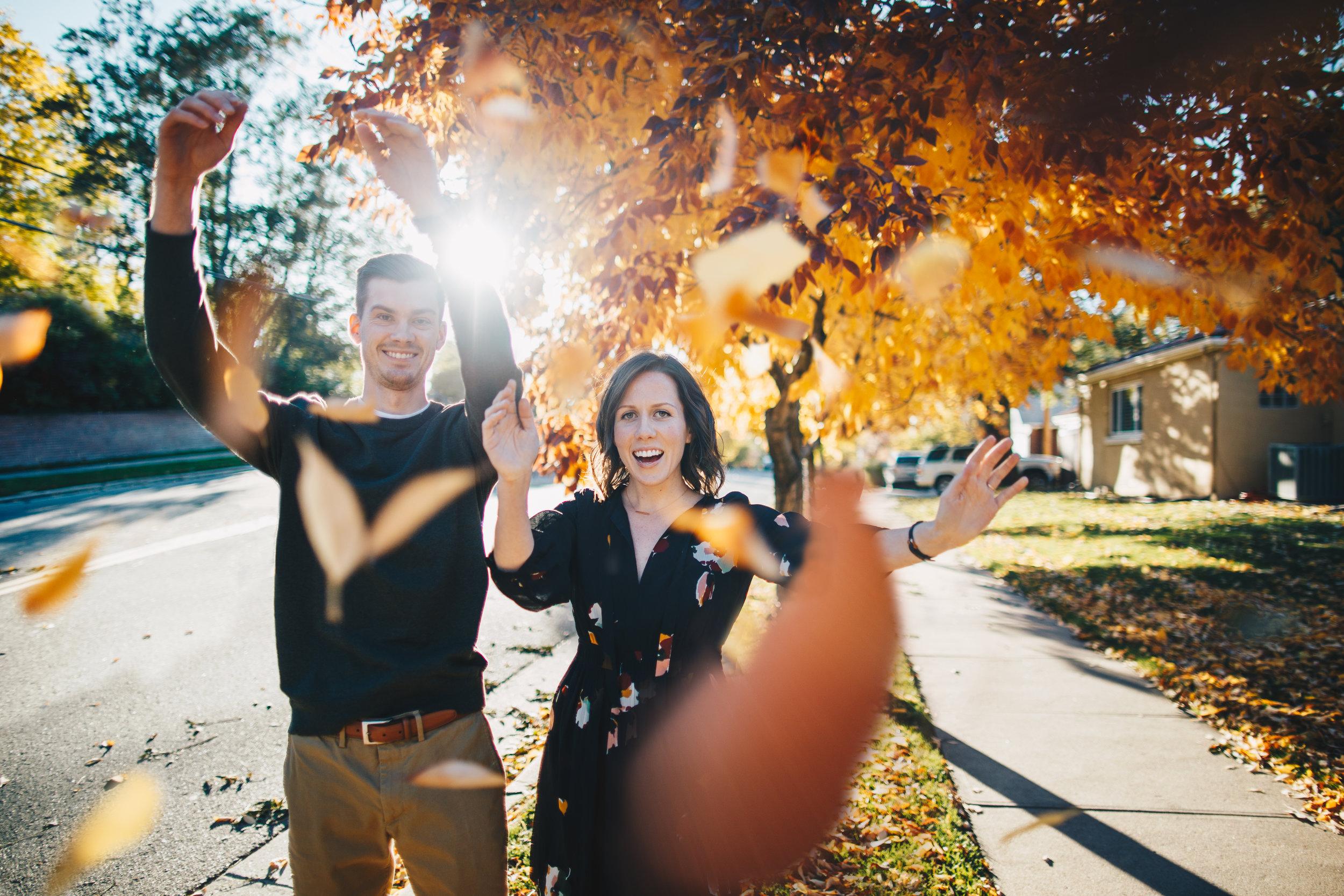 Jessica and Luke 10.14.17-15.jpg
