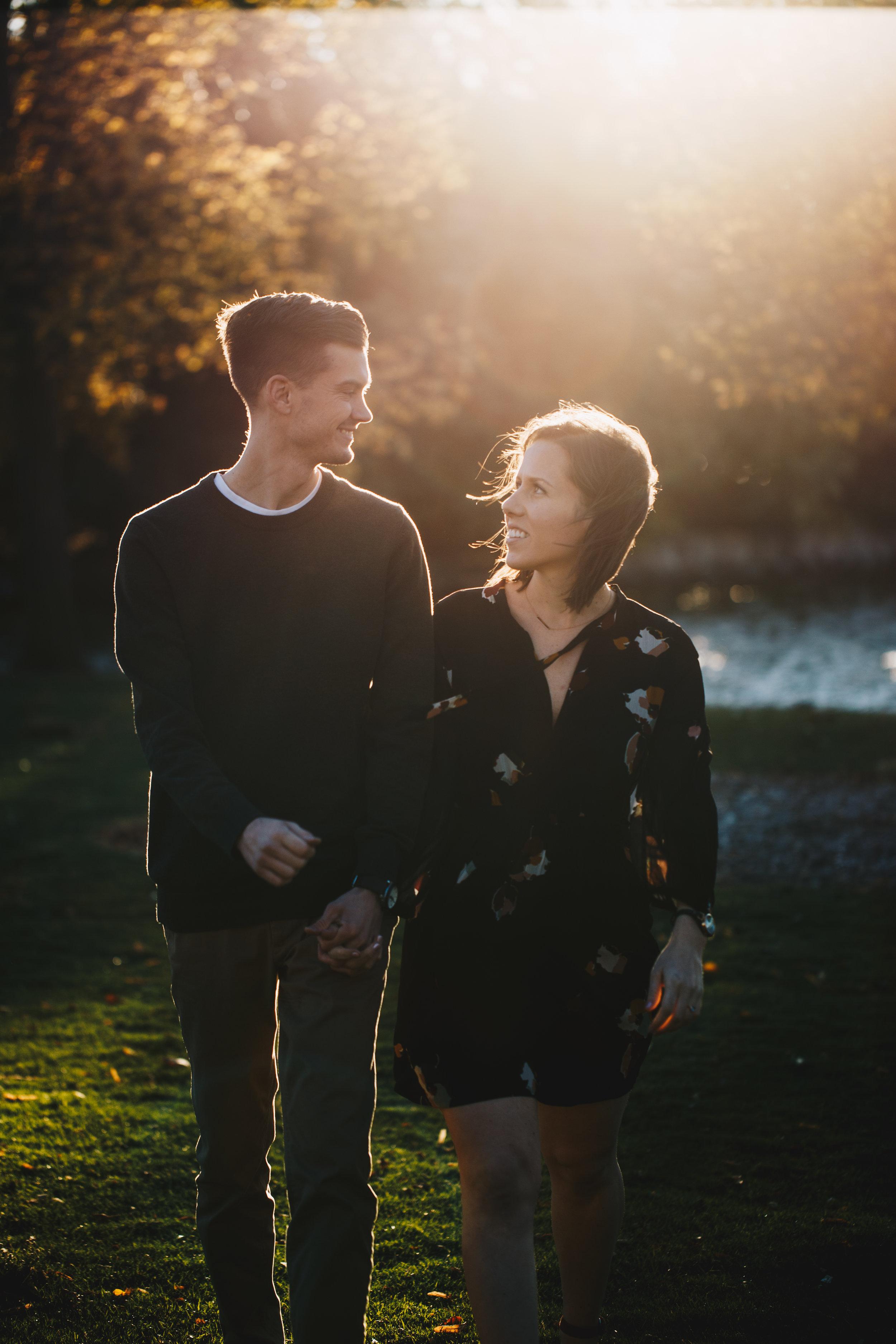 Jessica and Luke 10.14.17-28.jpg