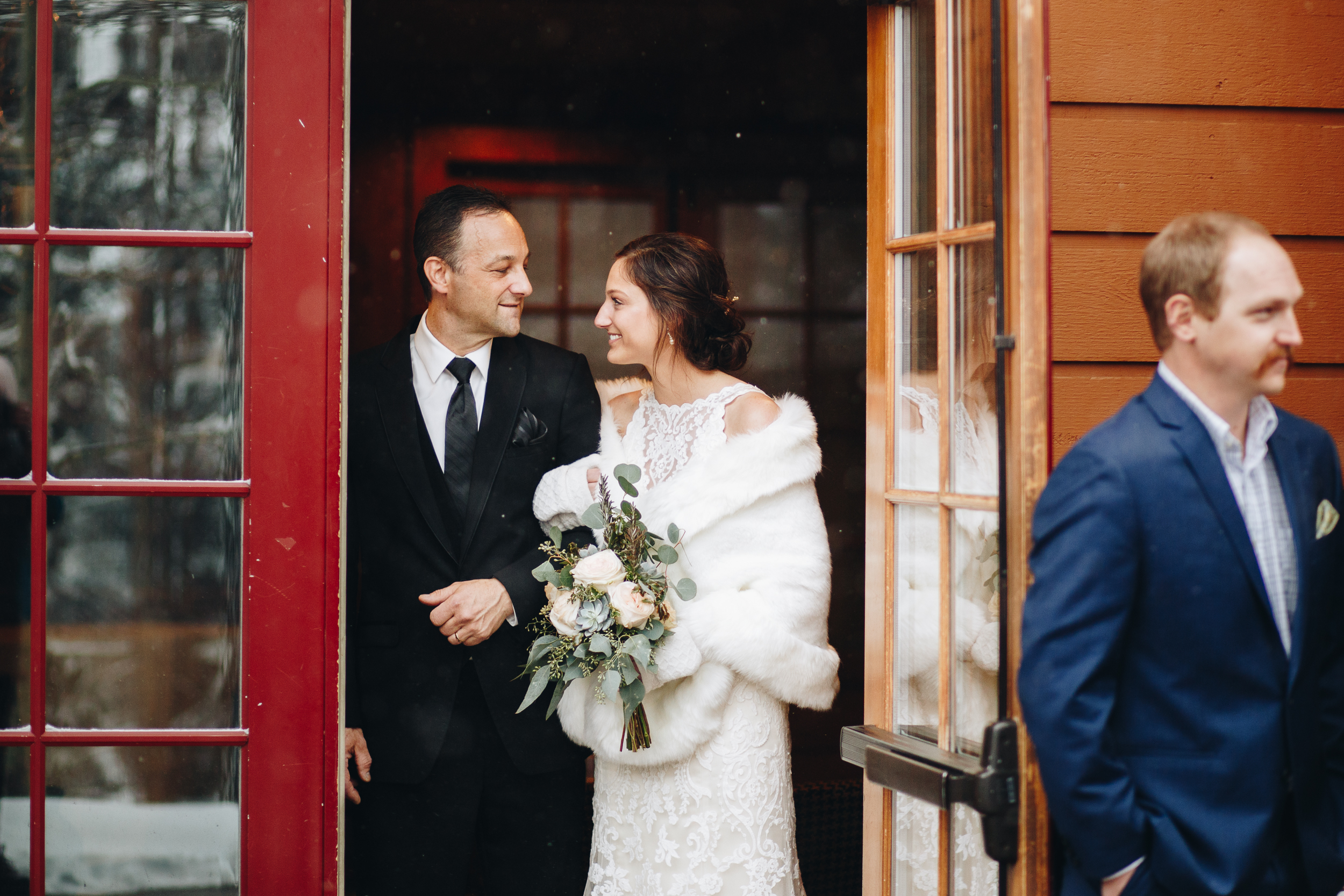 Ashley and Patrick 2.10.18-234.jpg