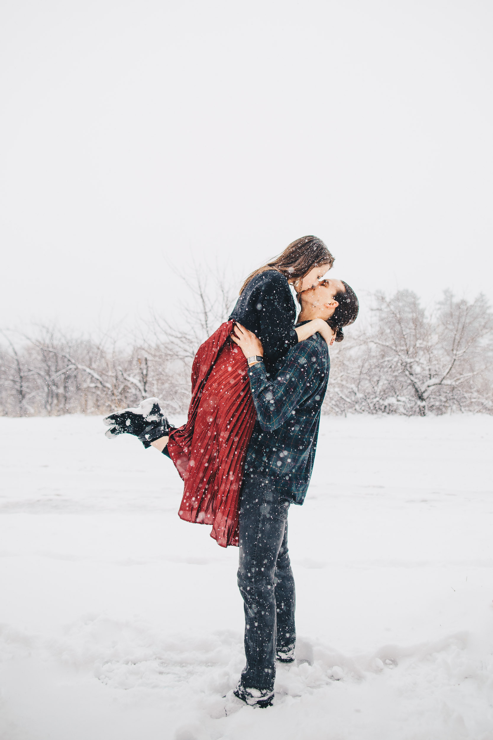 Blog-Dani and Kamran 1.21.2018-15.jpg