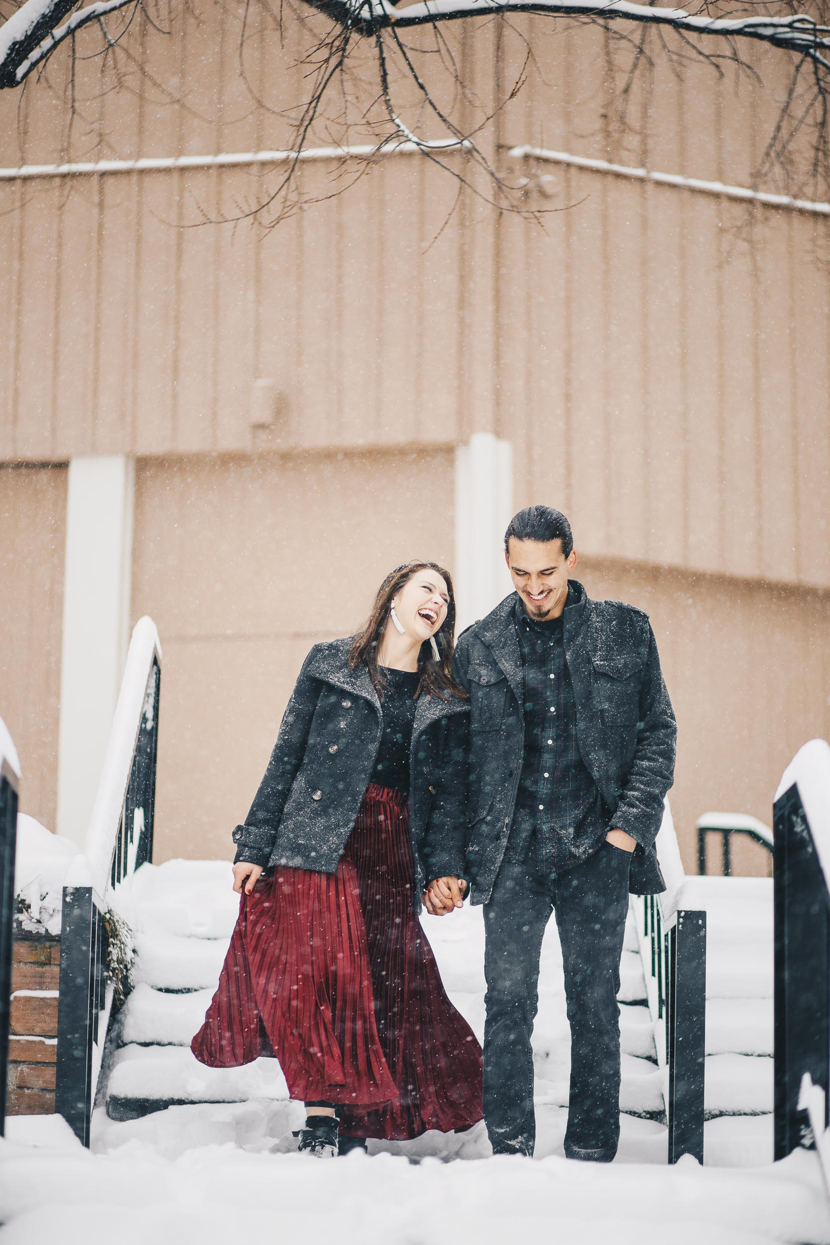 Blog-Dani and Kamran 1.21.2018-26.jpg