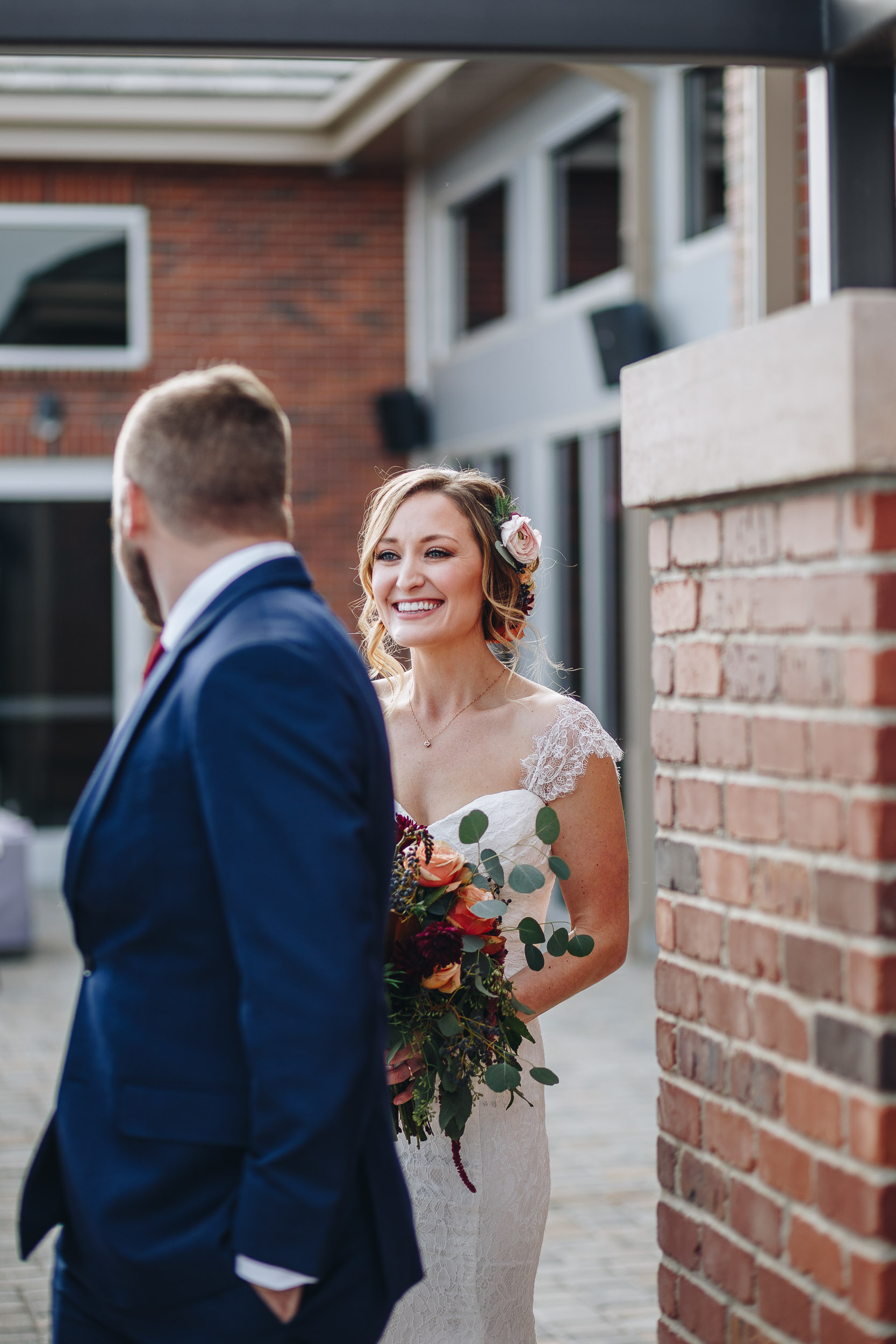 Blog-Nancy and Parker 1.27.18-14.jpg