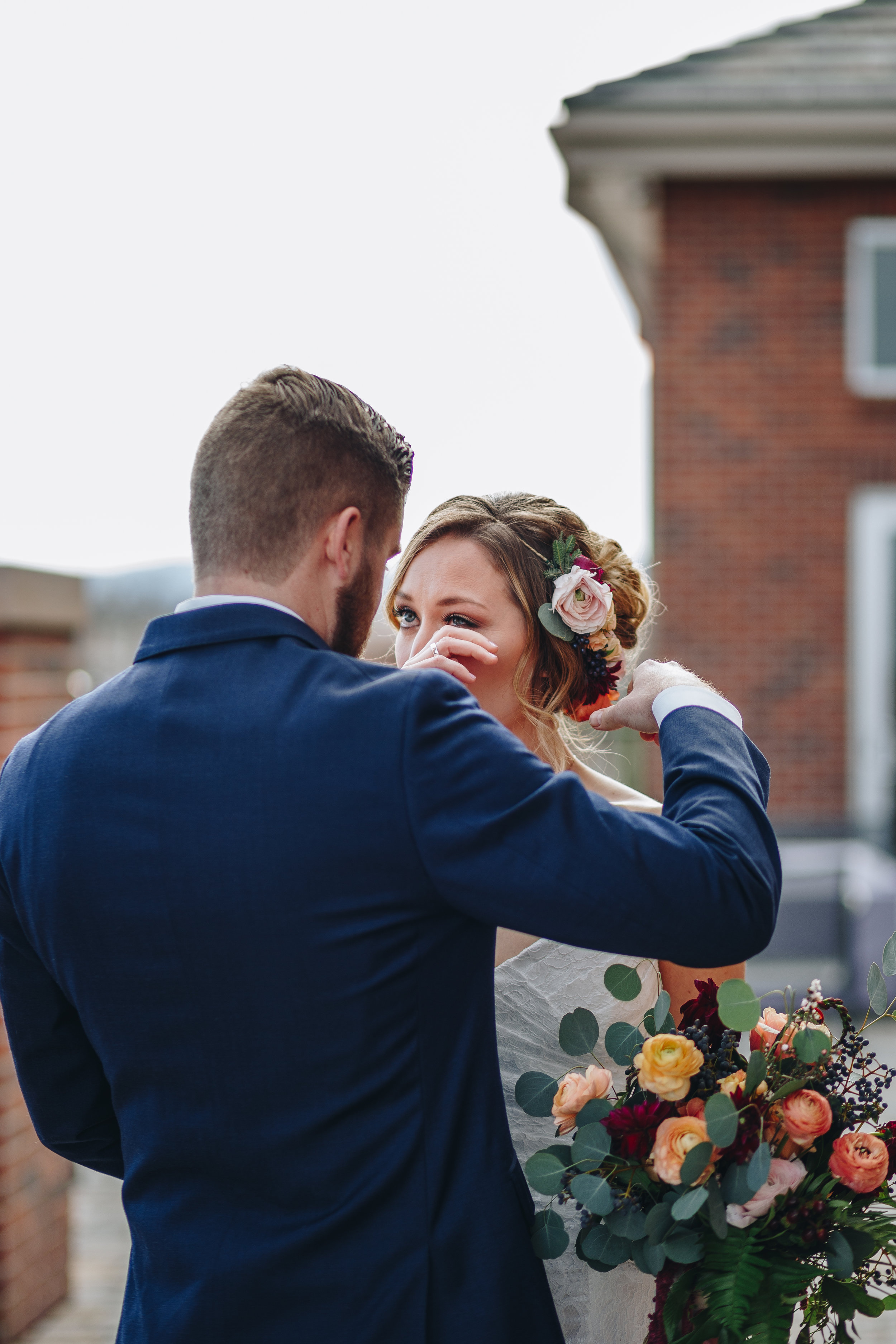 Nancy and Parker 1.27.18-17.jpg