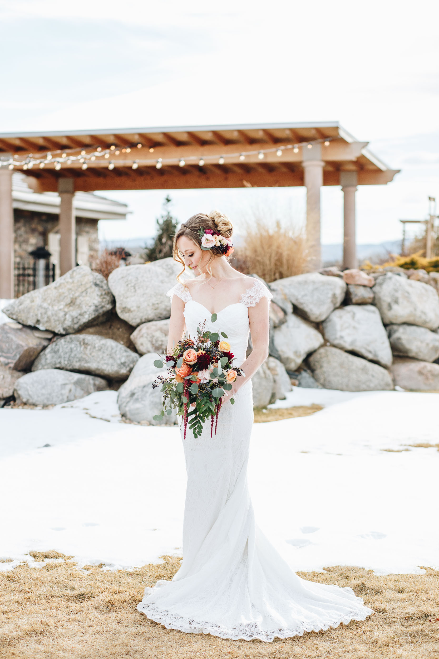 Blog-Nancy and Parker 1.27.18-132.jpg