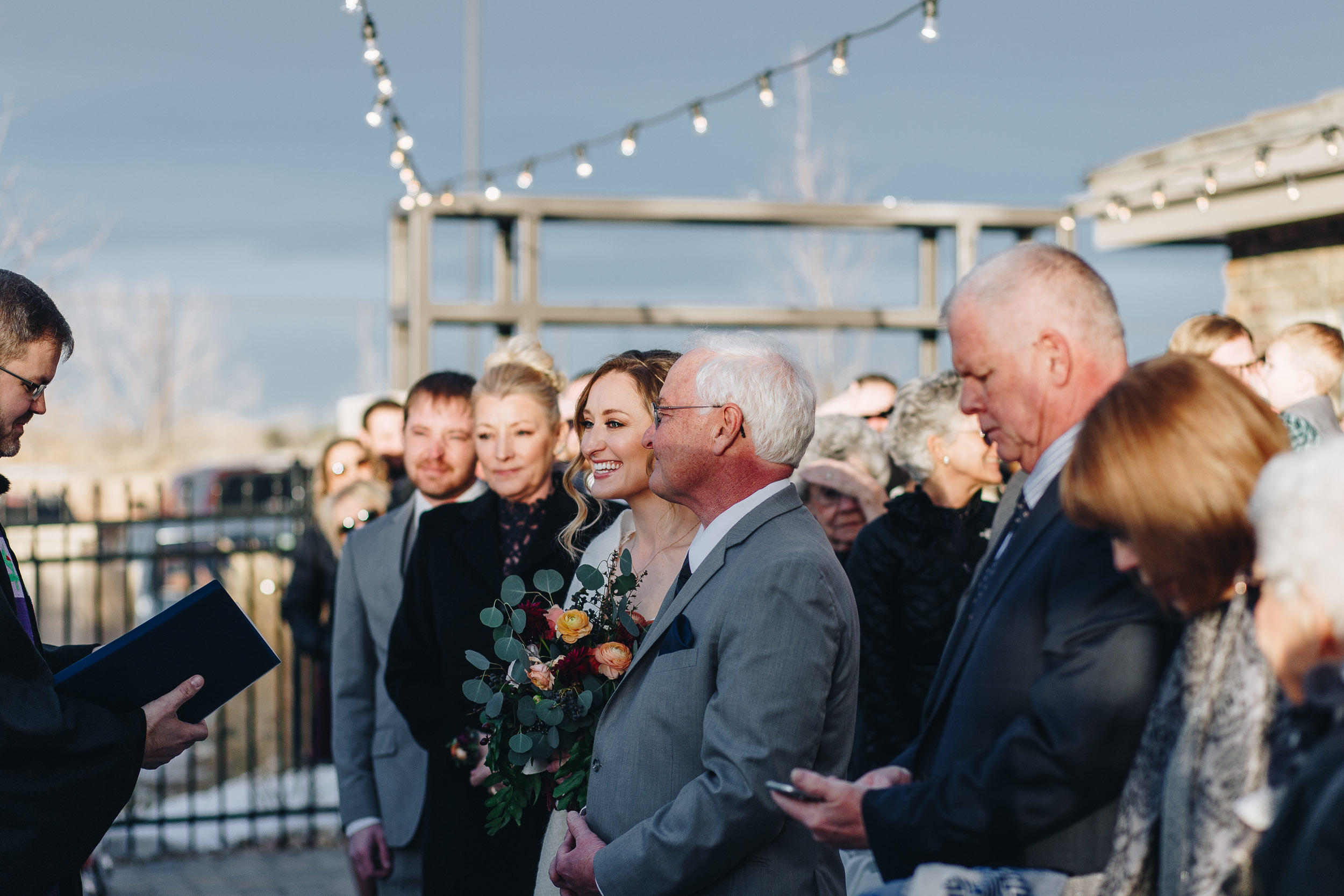 Blog-Nancy and Parker 1.27.18-292.jpg