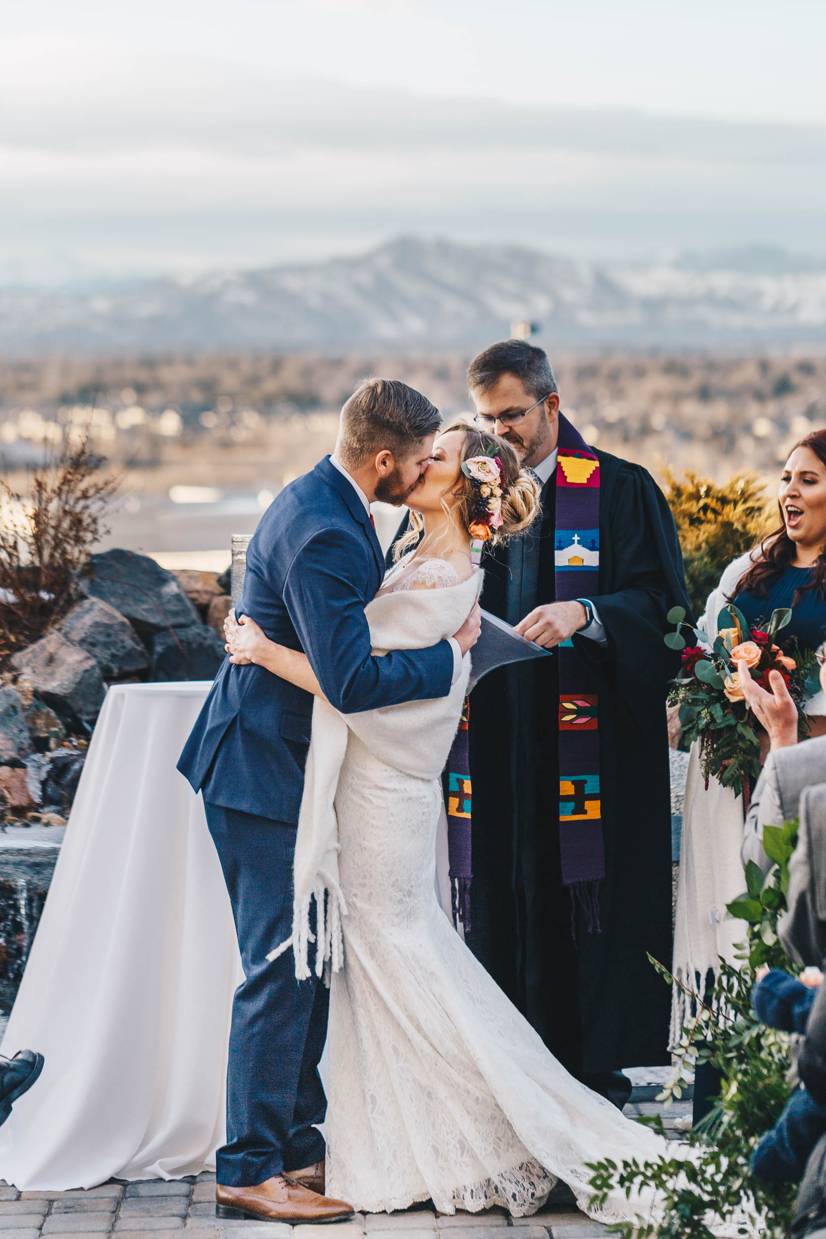 Blog-Nancy and Parker 1.27.18-361.jpg