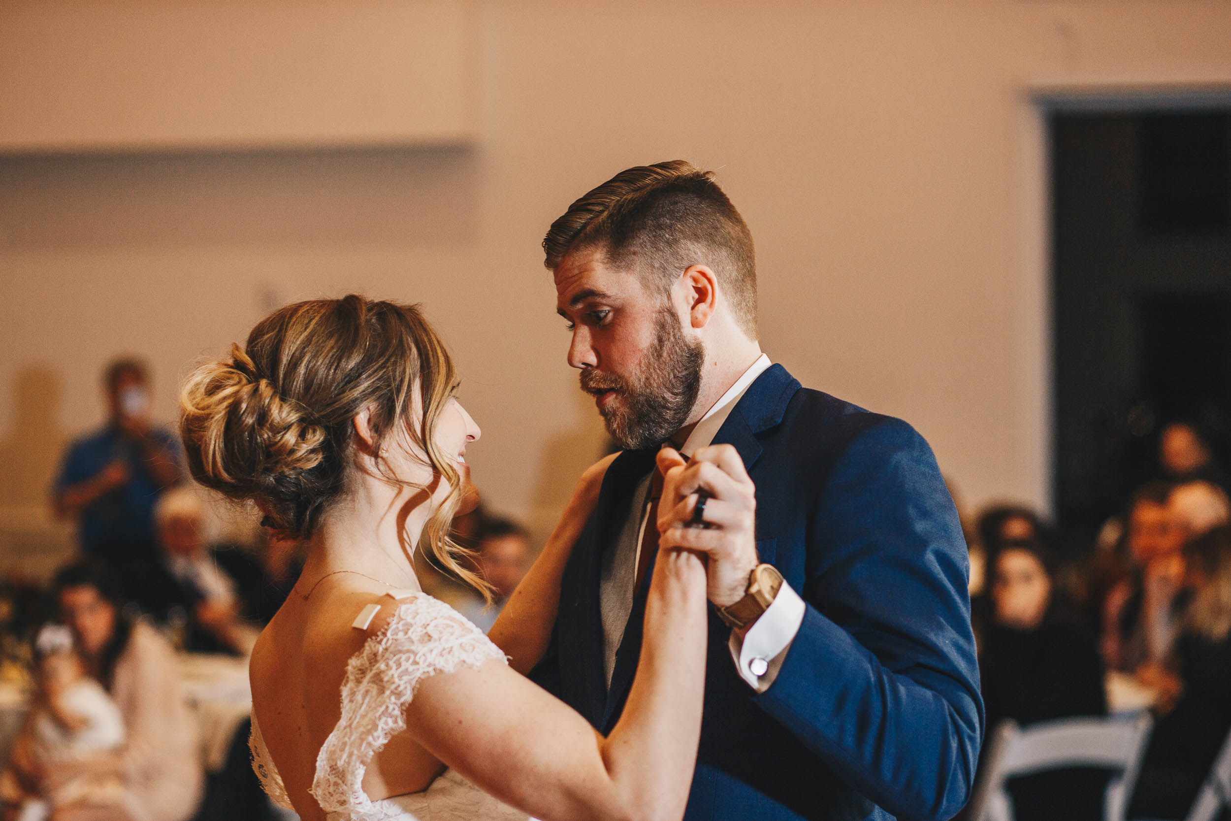 Blog-Nancy and Parker 1.27.18-482.jpg