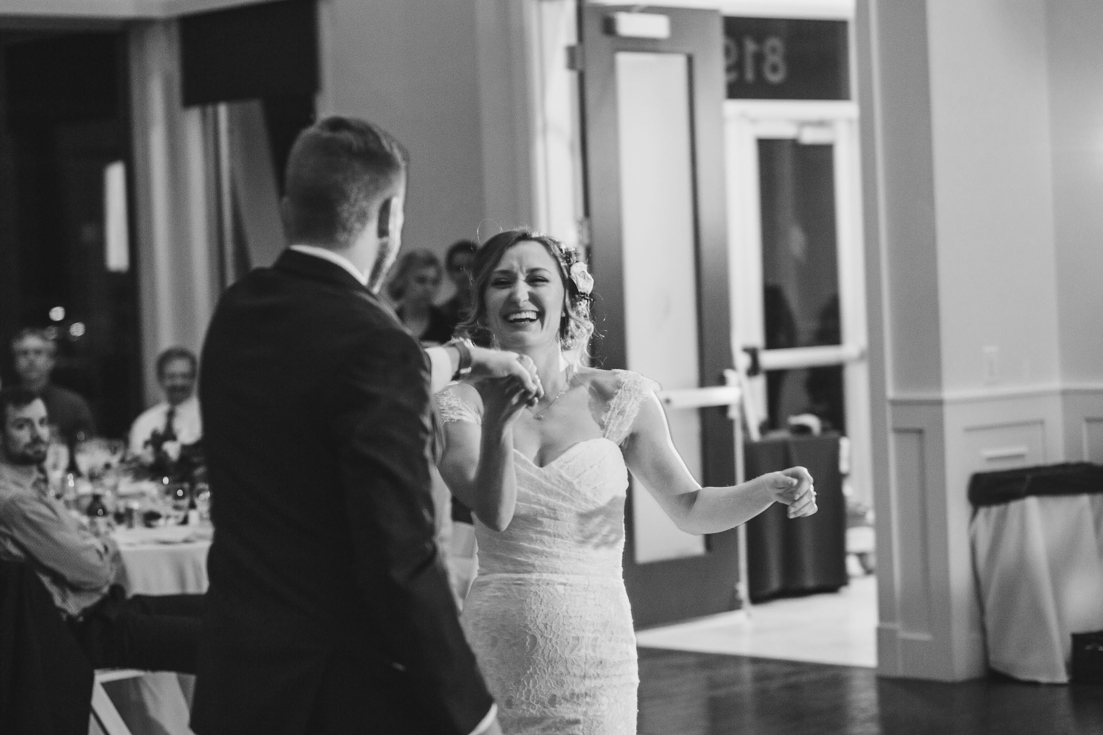 Blog-Nancy and Parker 1.27.18-483.jpg