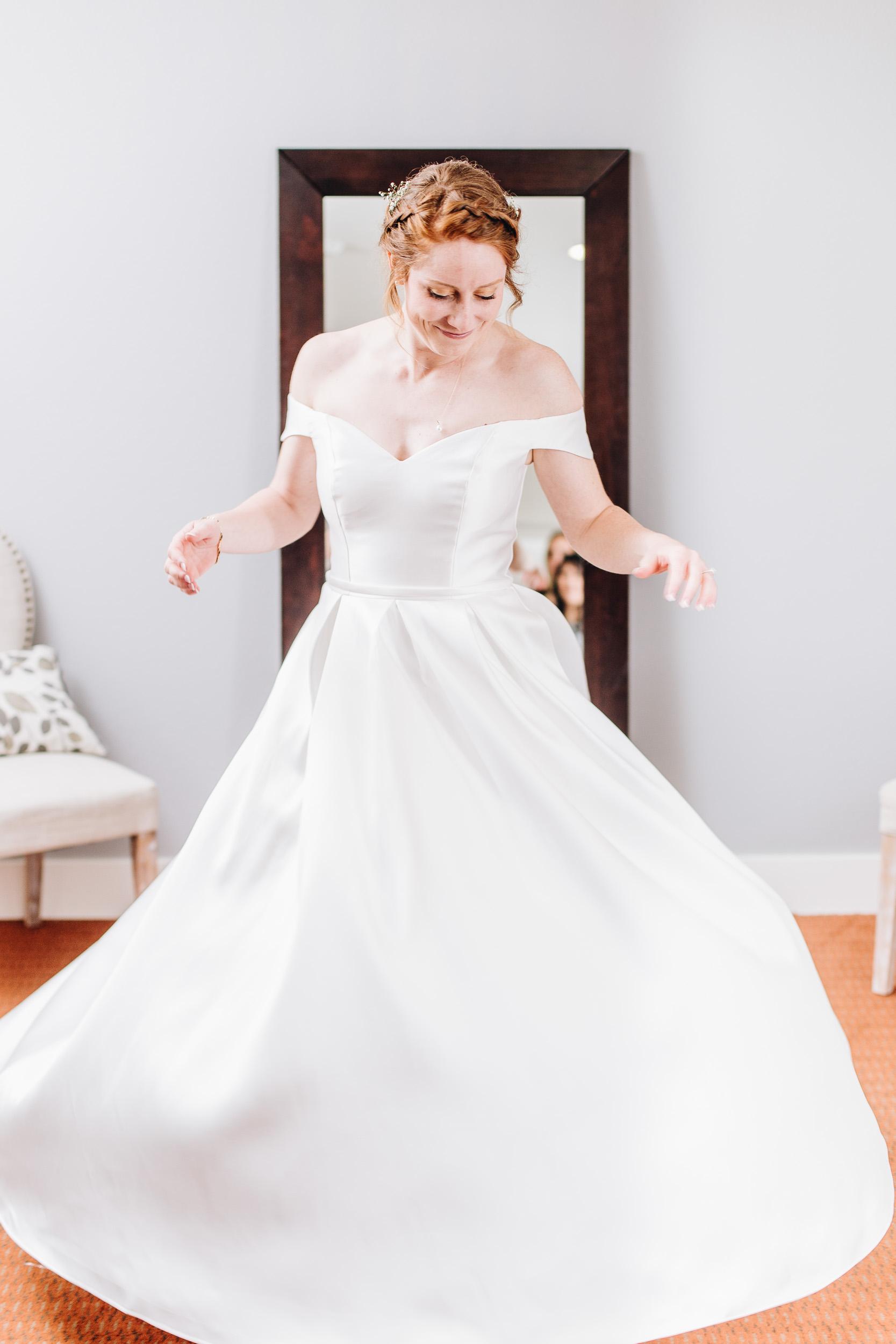 Kate and Kyle get married in Boulder Colorado on March 31 2018 at Wedgewood Weddings Boulder Creek-15.jpg