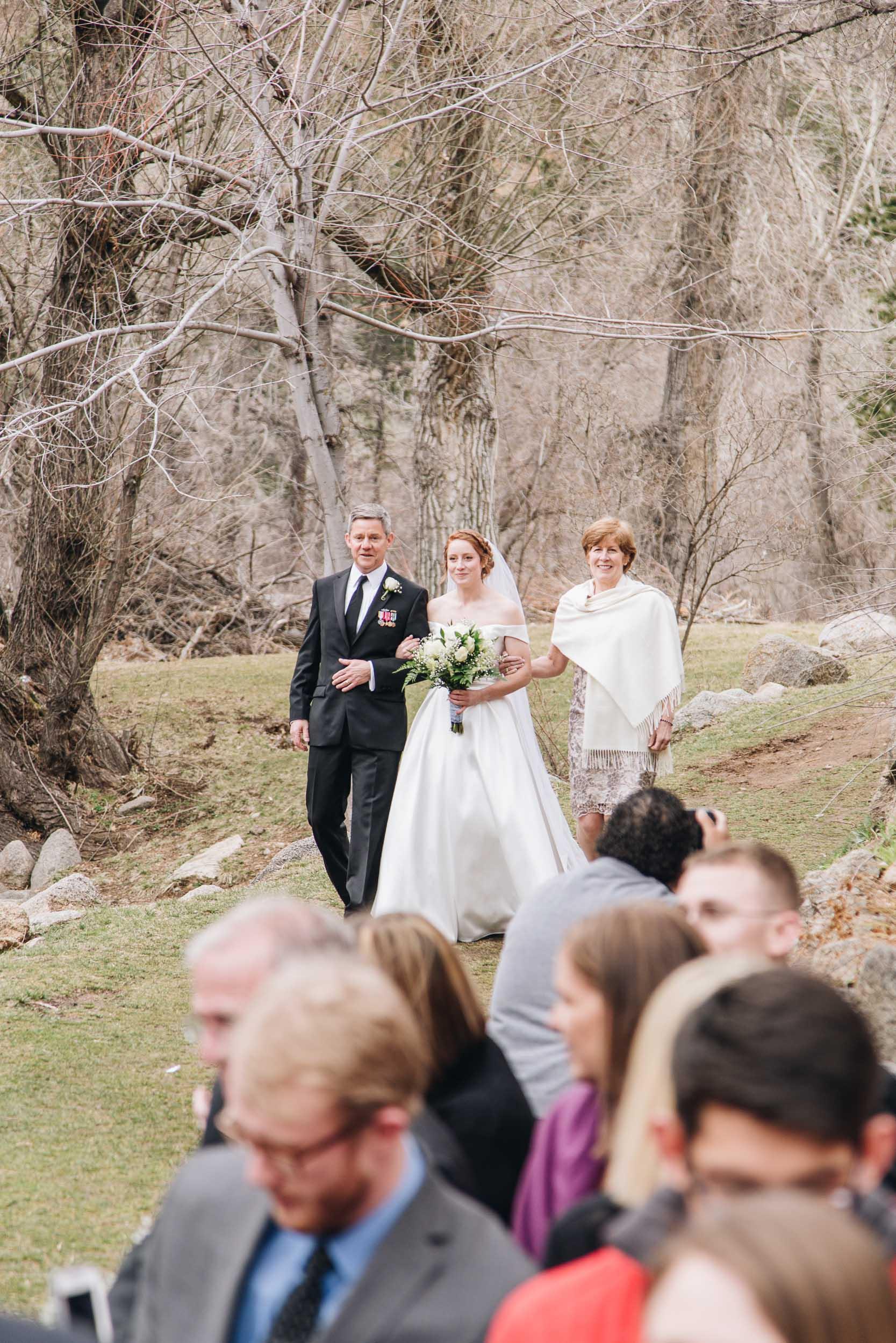 Kate and Kyle get married in Boulder Colorado on March 31 2018 at Wedgewood Weddings Boulder Creek-20.jpg