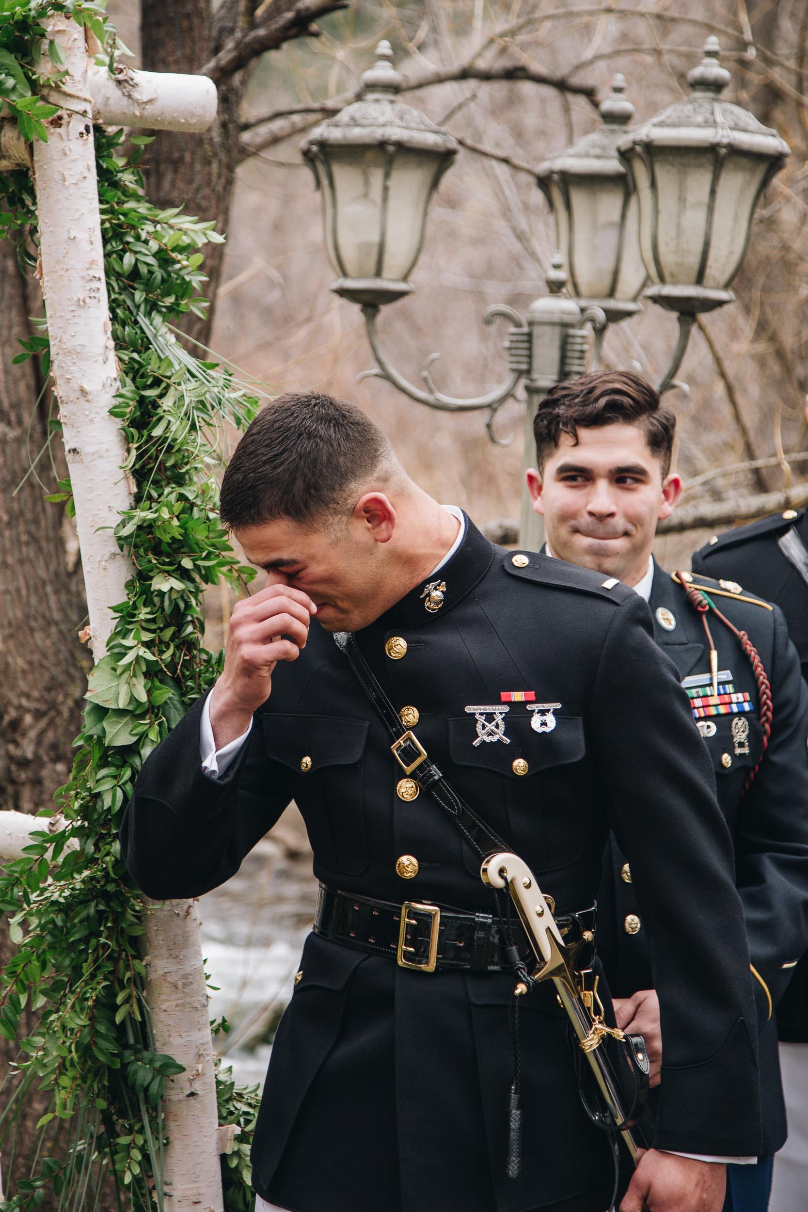 Kate and Kyle get married in Boulder Colorado on March 31 2018 at Wedgewood Weddings Boulder Creek-22.jpg