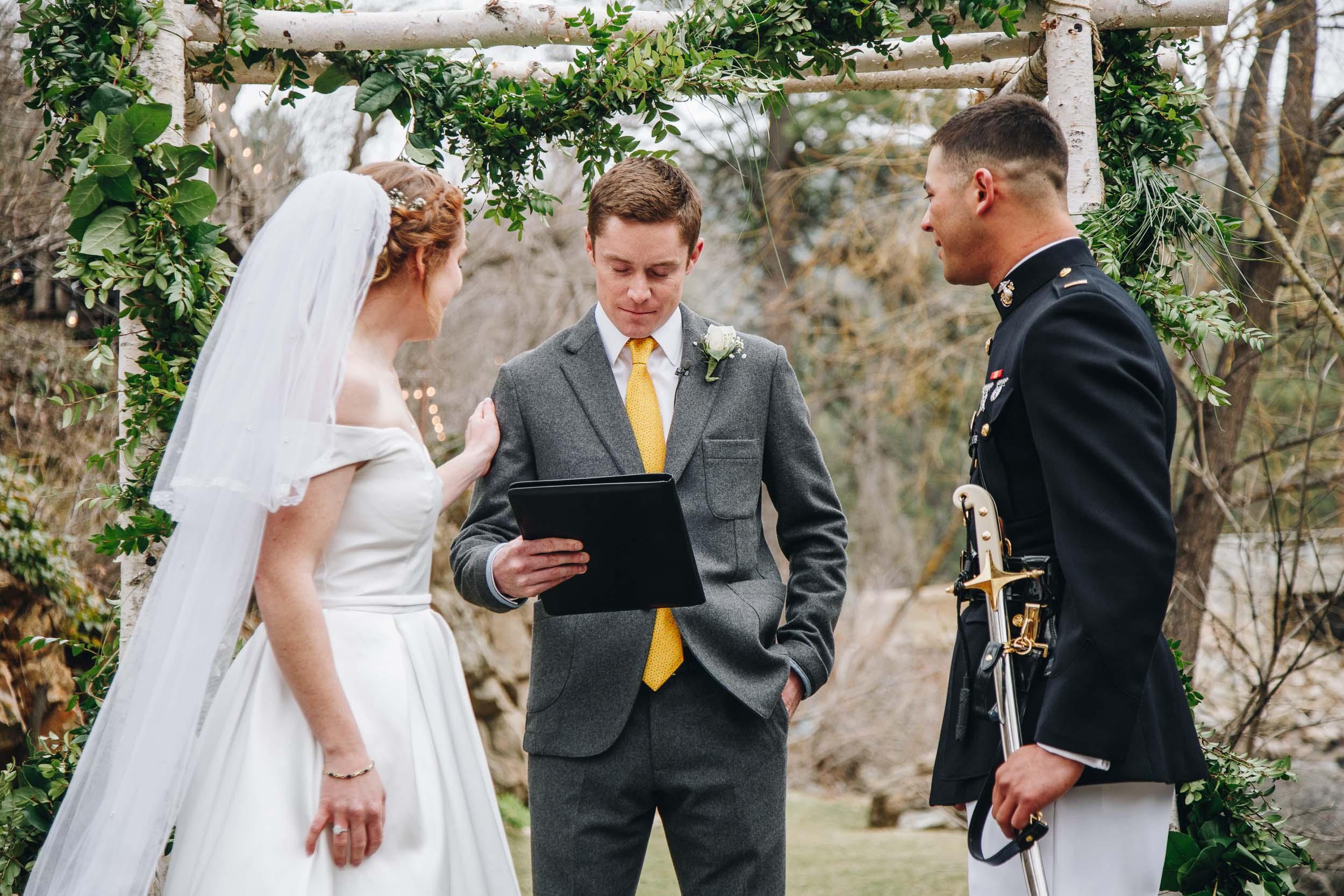 Kate and Kyle get married in Boulder Colorado on March 31 2018 at Wedgewood Weddings Boulder Creek-25.jpg