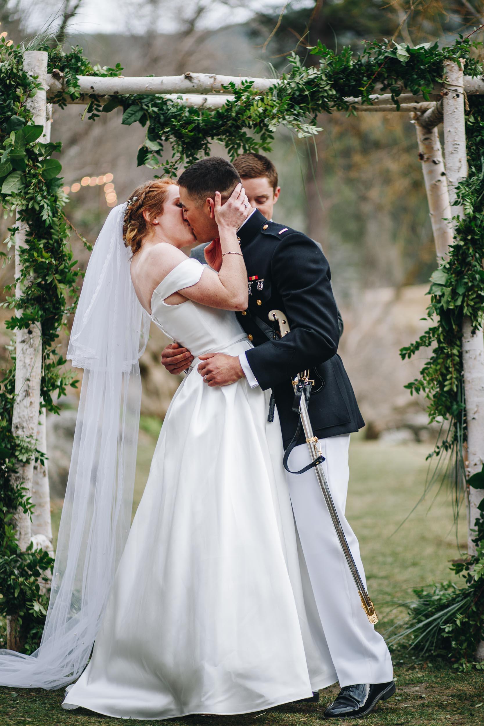 Kate and Kyle get married in Boulder Colorado on March 31 2018 at Wedgewood Weddings Boulder Creek-27.jpg