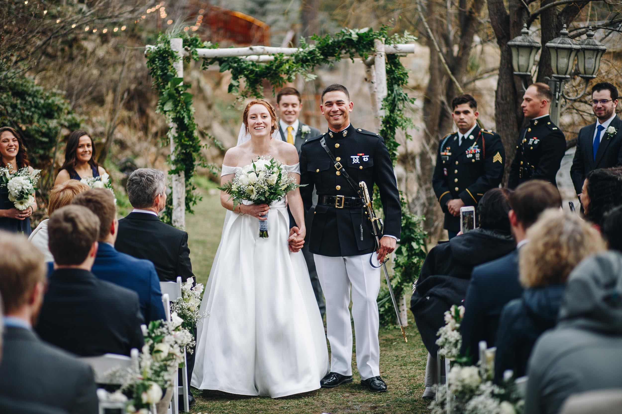 Kate and Kyle get married in Boulder Colorado on March 31 2018 at Wedgewood Weddings Boulder Creek-28.jpg