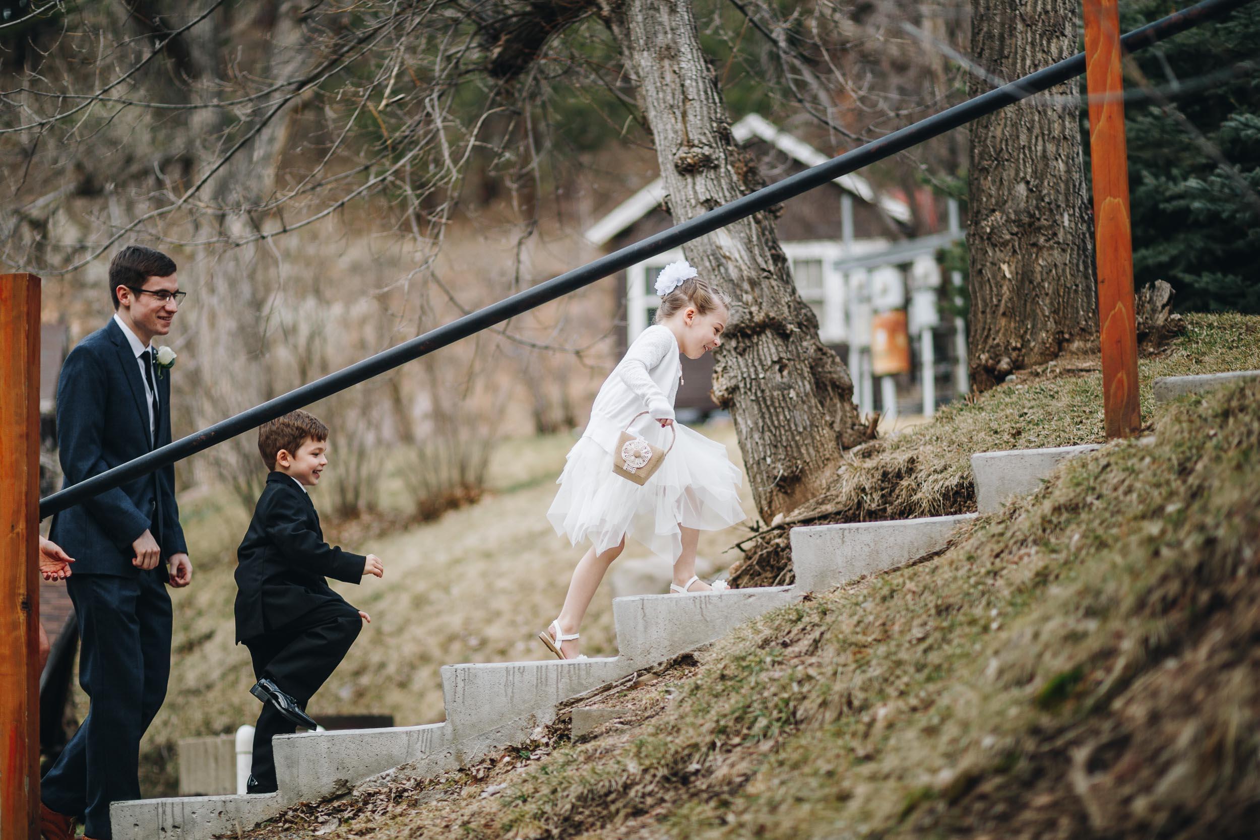 Kate and Kyle get married in Boulder Colorado on March 31 2018 at Wedgewood Weddings Boulder Creek-29.jpg