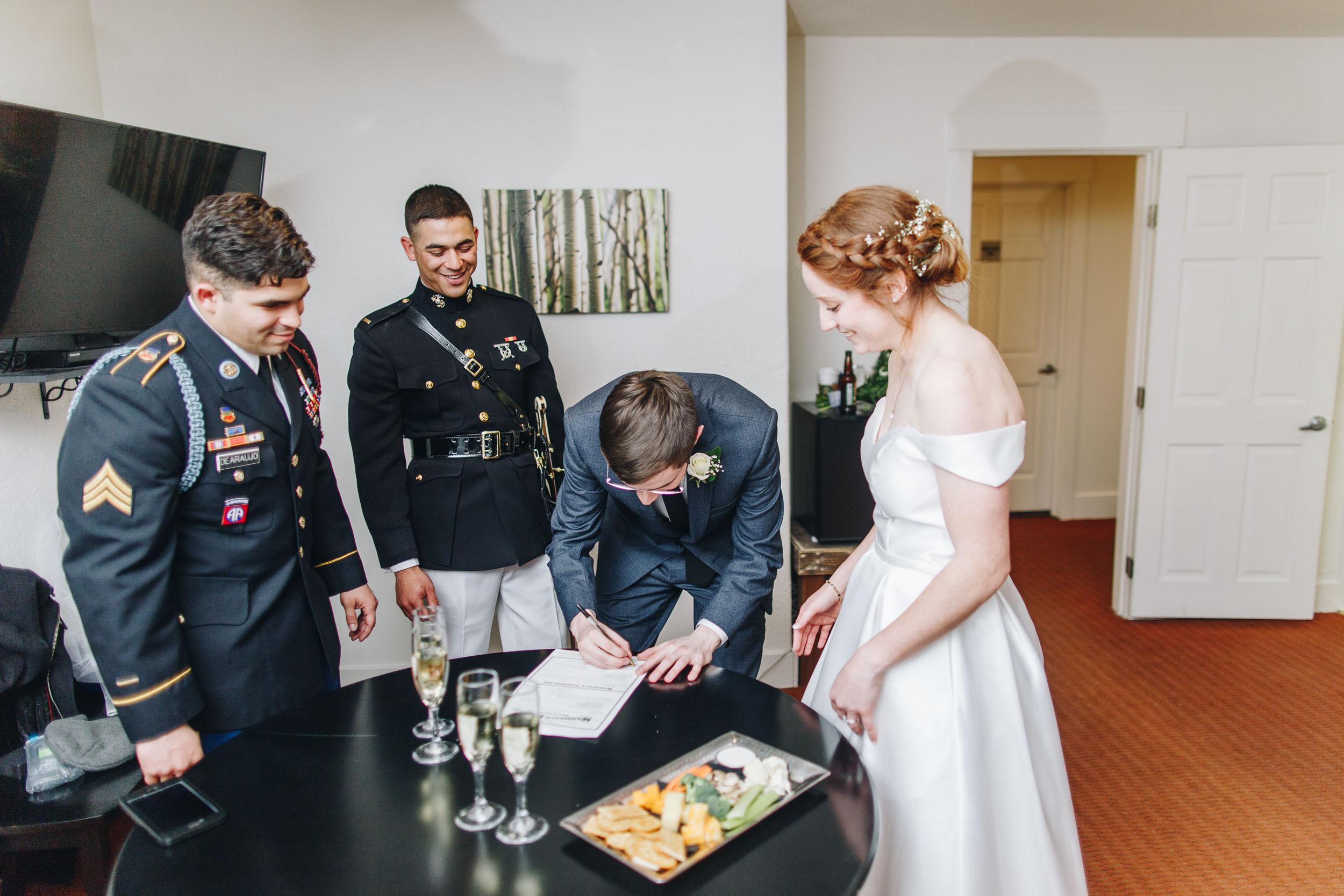 Kate and Kyle get married in Boulder Colorado on March 31 2018 at Wedgewood Weddings Boulder Creek-30.jpg