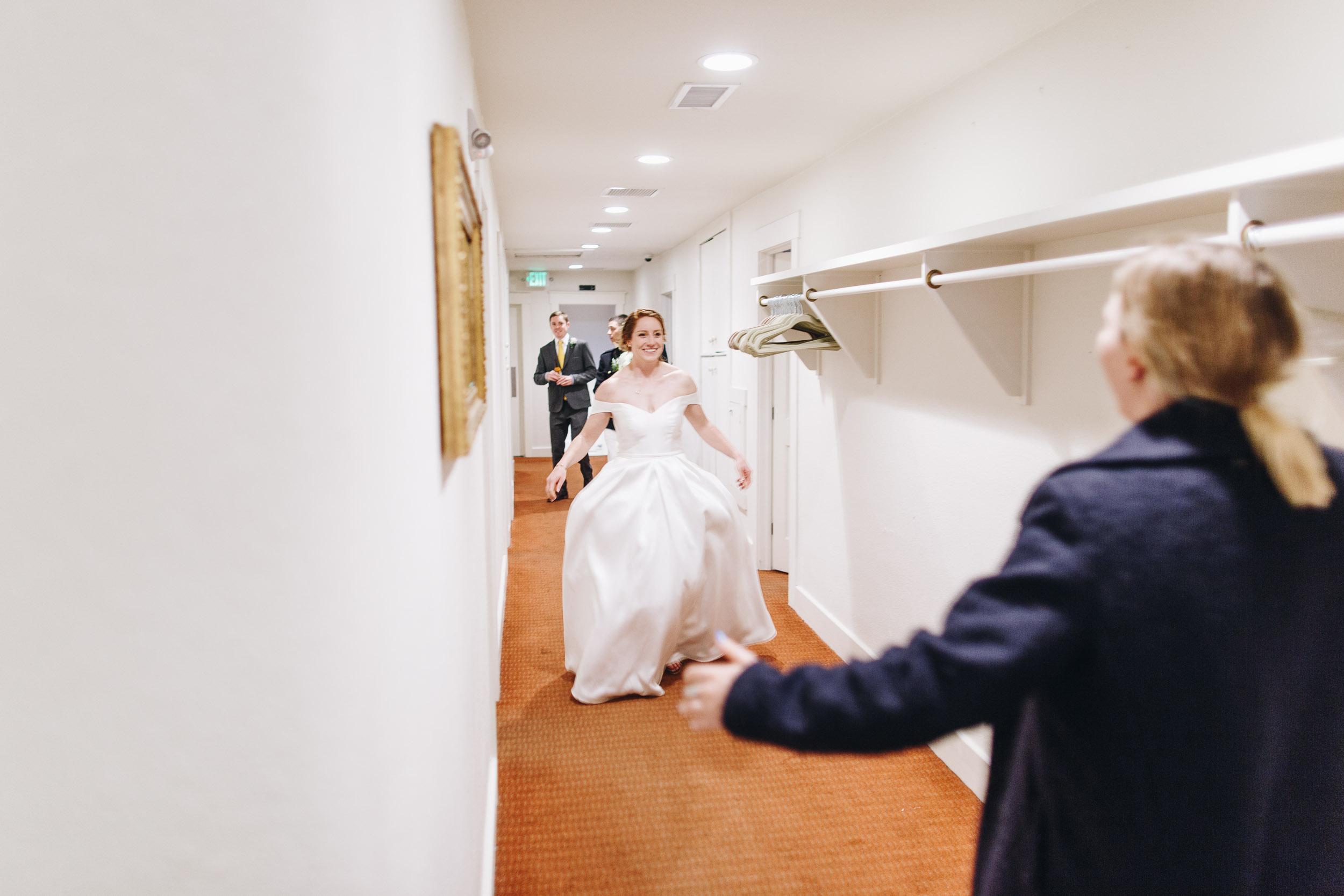 Kate and Kyle get married in Boulder Colorado on March 31 2018 at Wedgewood Weddings Boulder Creek-32.jpg