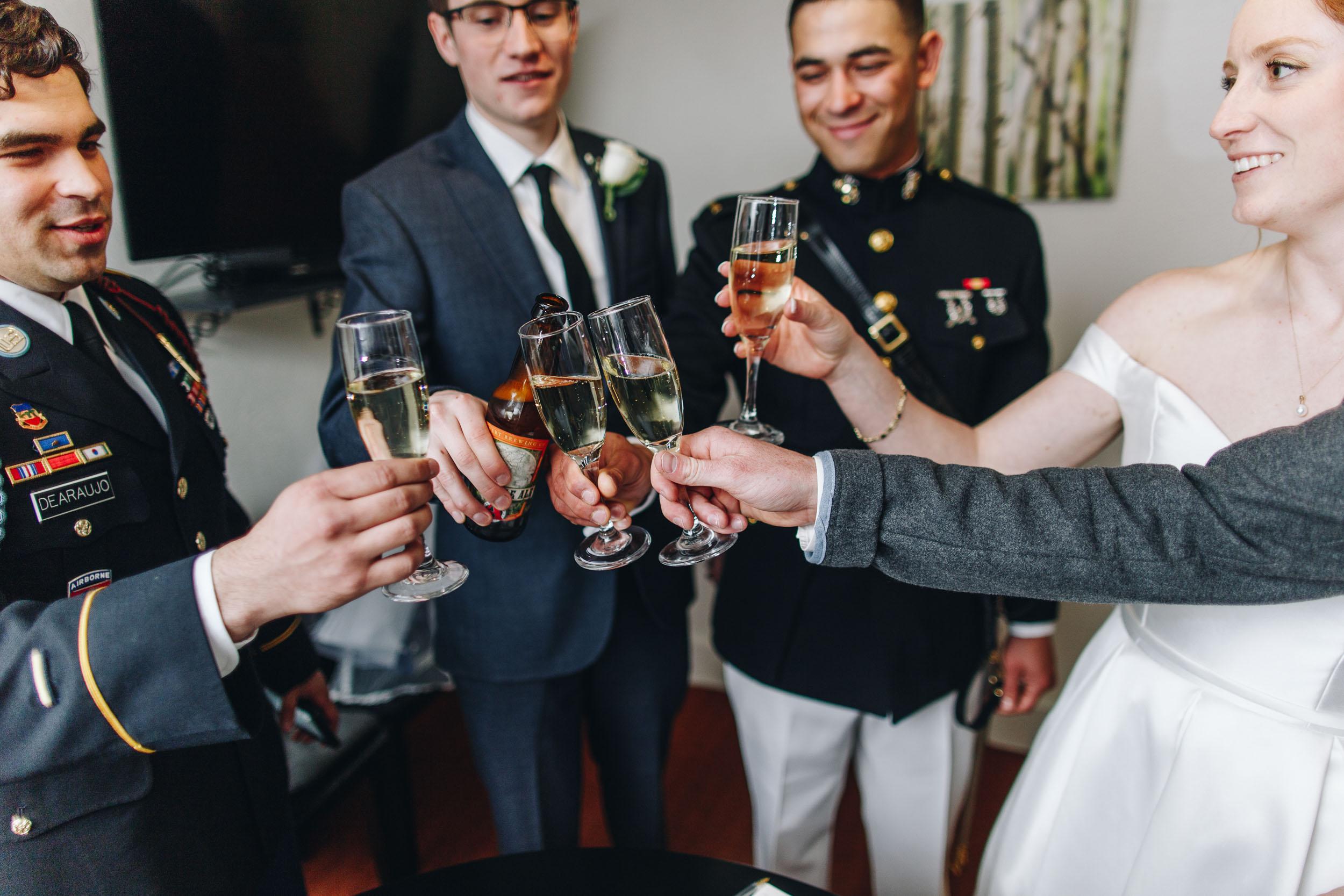 Kate and Kyle get married in Boulder Colorado on March 31 2018 at Wedgewood Weddings Boulder Creek-31.jpg