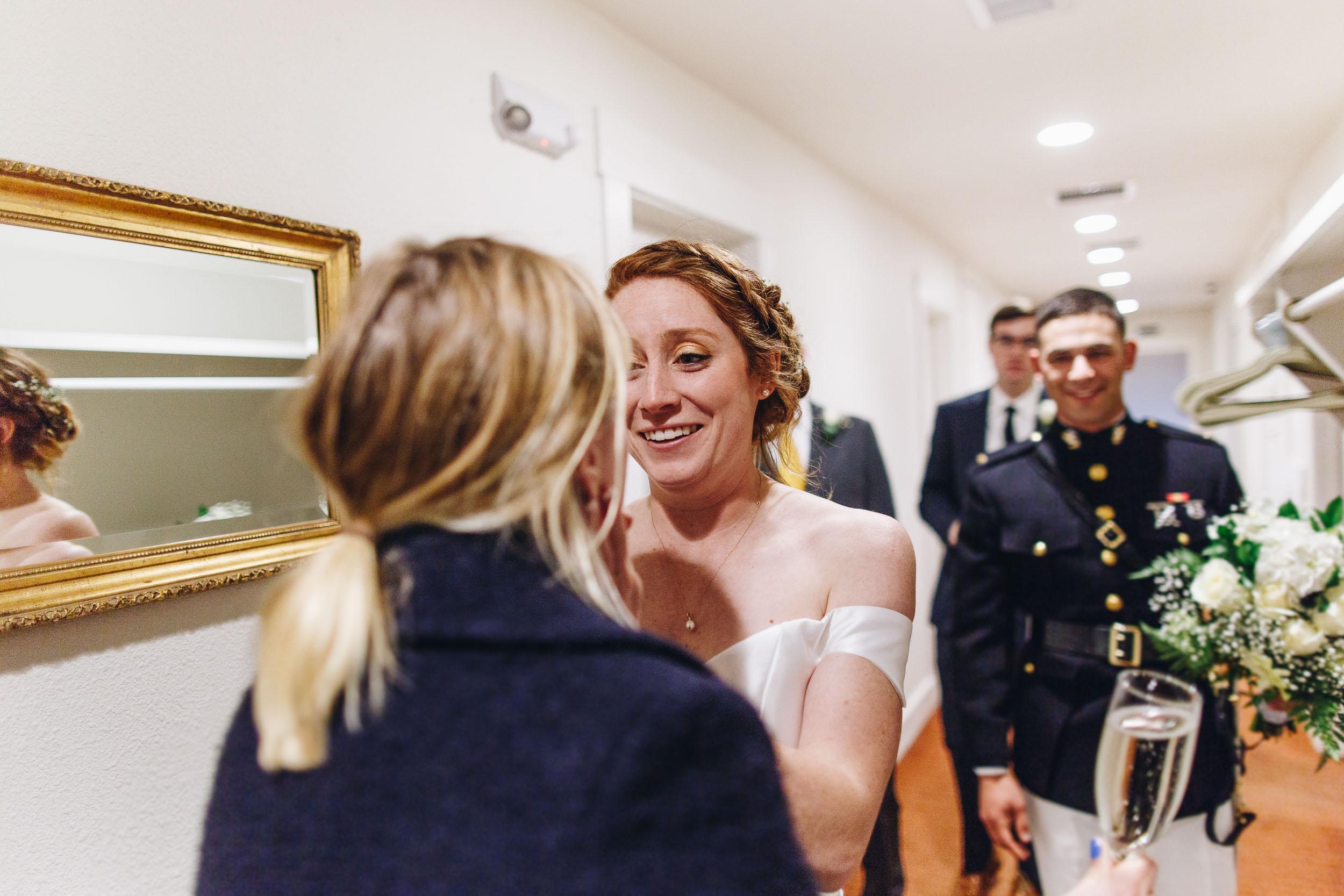 Kate and Kyle get married in Boulder Colorado on March 31 2018 at Wedgewood Weddings Boulder Creek-34.jpg
