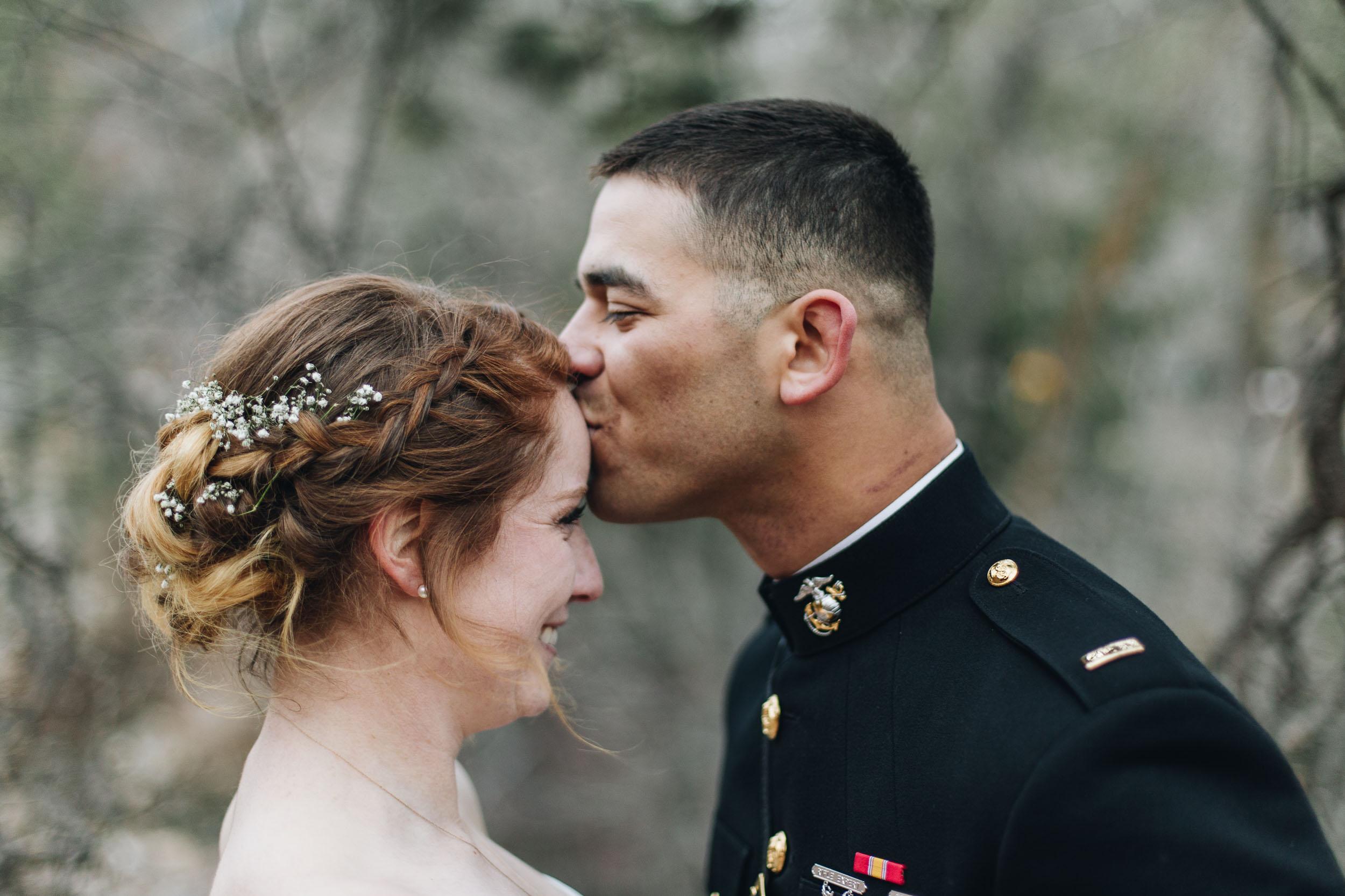 Kate and Kyle get married in Boulder Colorado on March 31 2018 at Wedgewood Weddings Boulder Creek-41.jpg