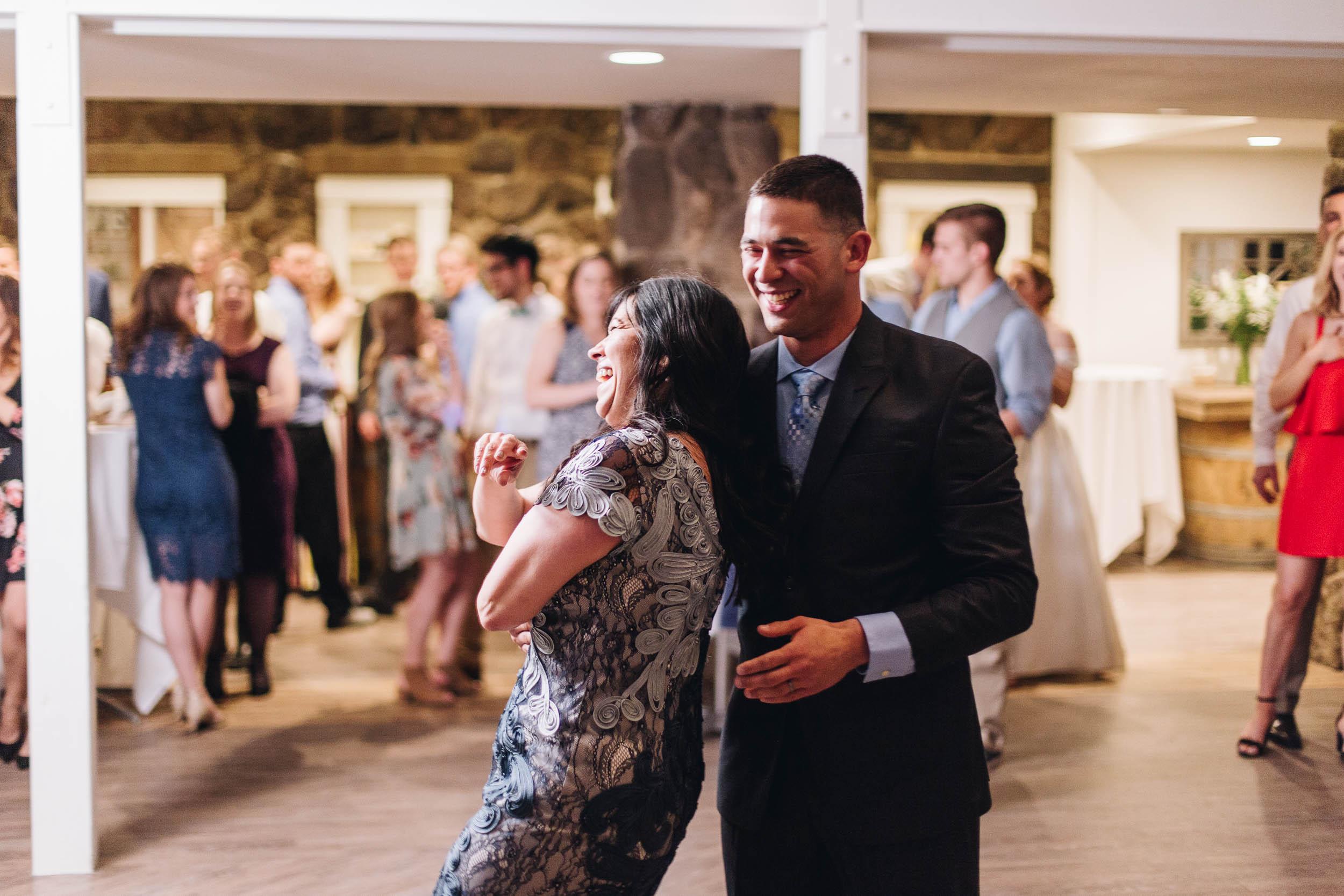 Kate and Kyle get married in Boulder Colorado on March 31 2018 at Wedgewood Weddings Boulder Creek-52.jpg