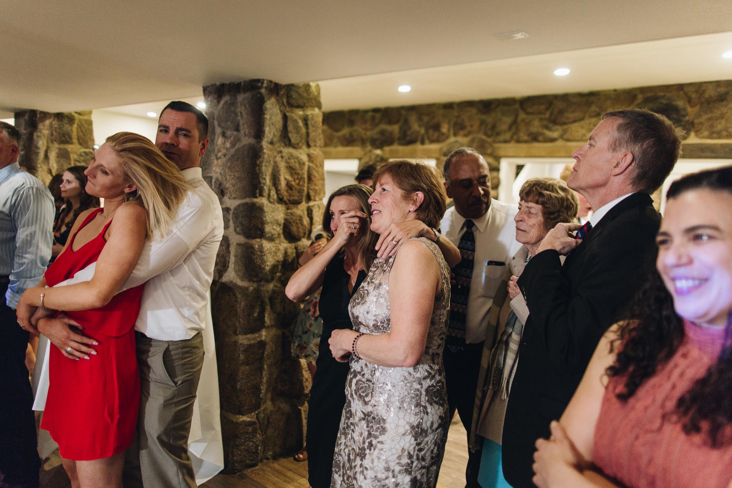Kate and Kyle get married in Boulder Colorado on March 31 2018 at Wedgewood Weddings Boulder Creek-49.jpg