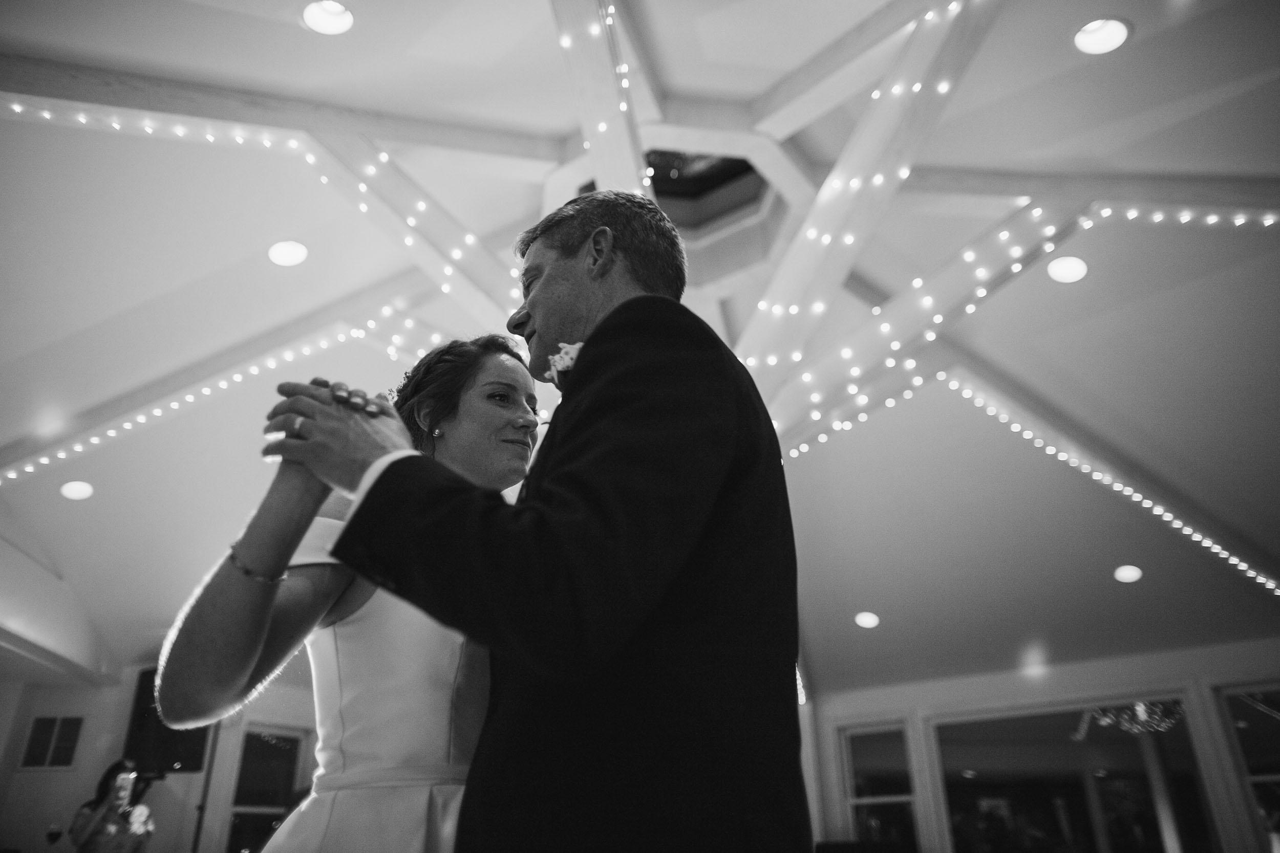 Kate and Kyle get married in Boulder Colorado on March 31 2018 at Wedgewood Weddings Boulder Creek-50.jpg