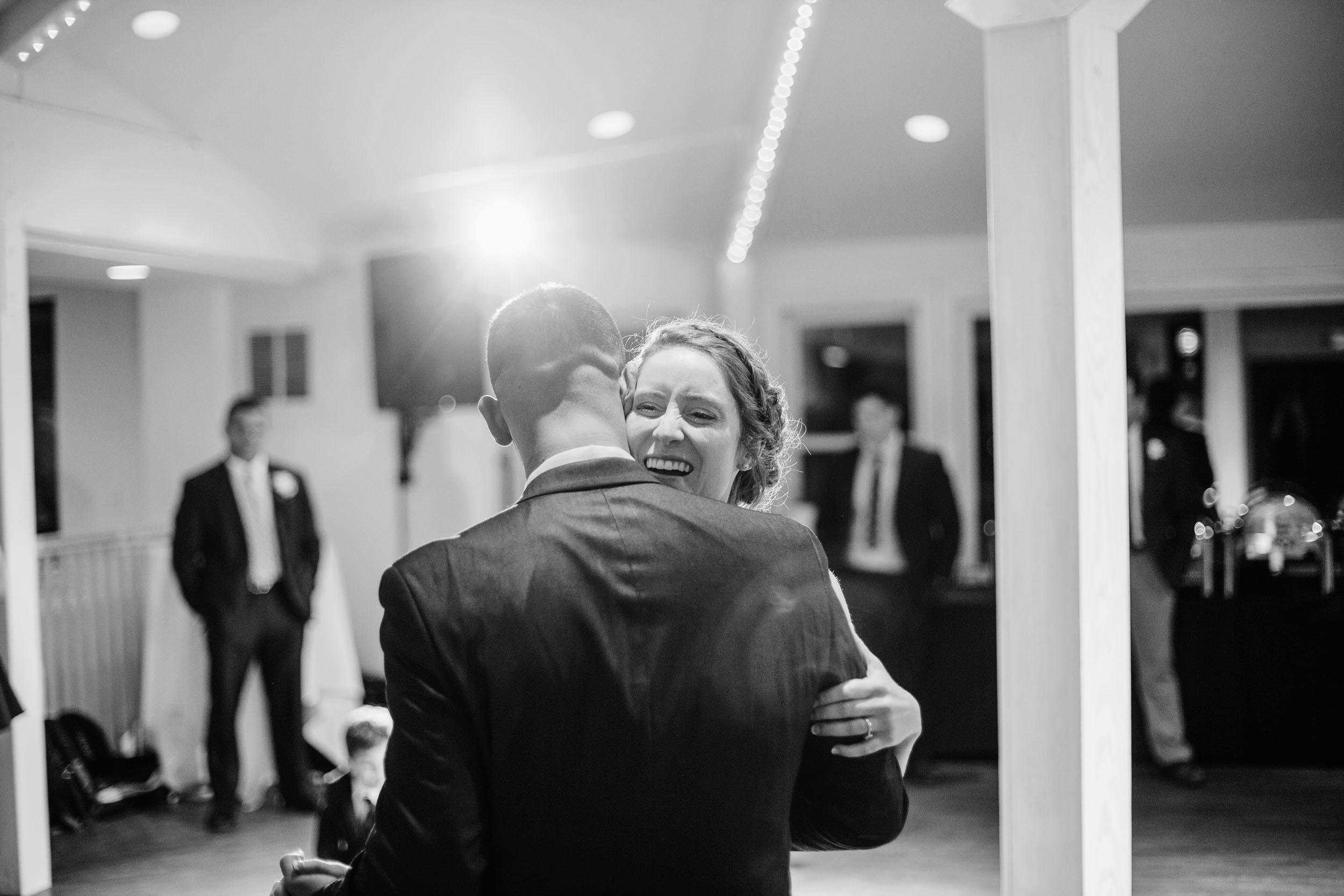 Kate and Kyle get married in Boulder Colorado on March 31 2018 at Wedgewood Weddings Boulder Creek-48.jpg