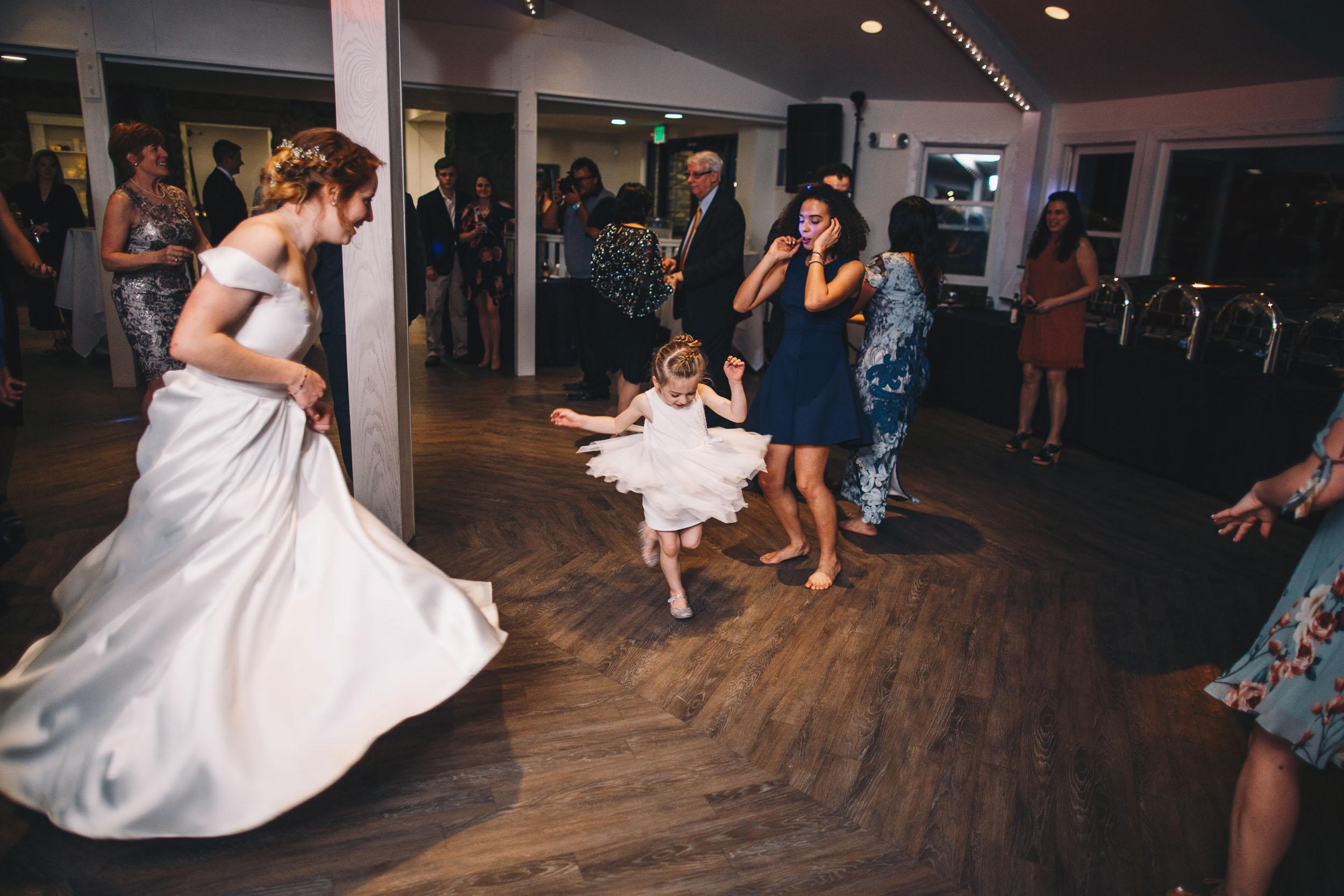 Kate and Kyle get married in Boulder Colorado on March 31 2018 at Wedgewood Weddings Boulder Creek-53.jpg