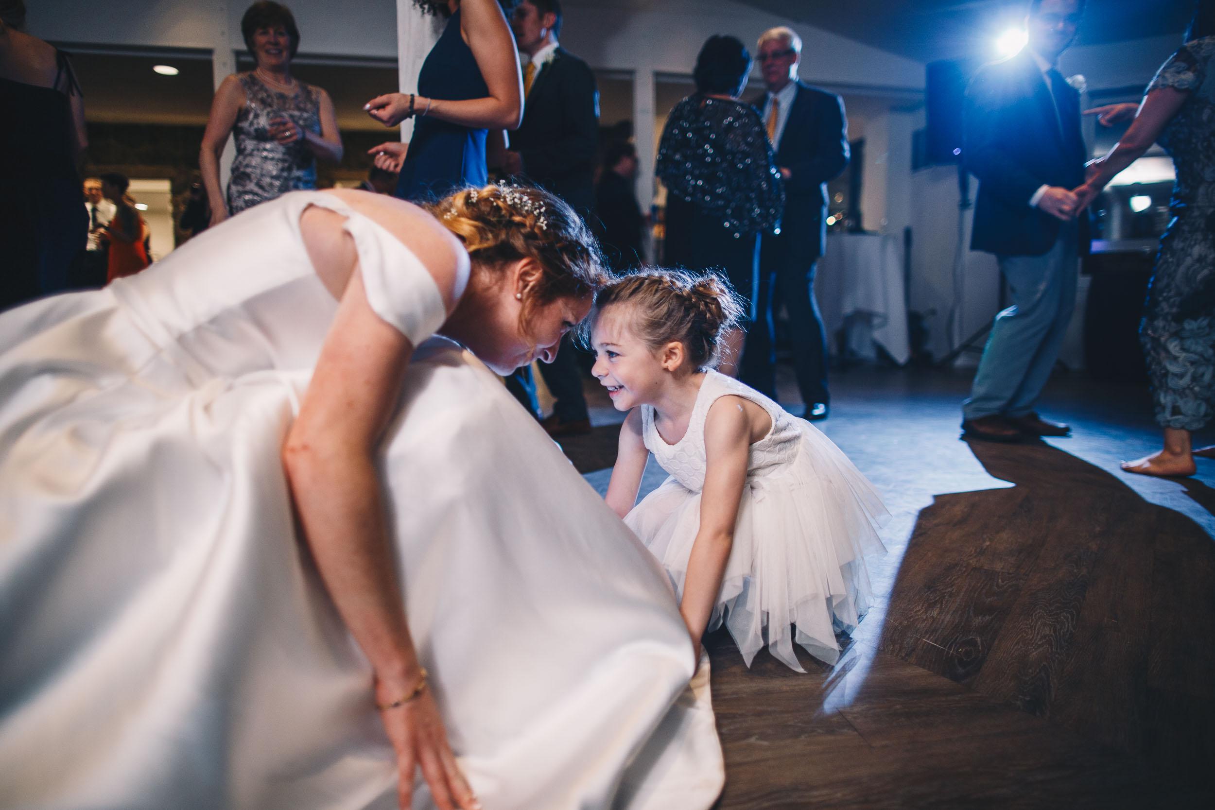 Kate and Kyle get married in Boulder Colorado on March 31 2018 at Wedgewood Weddings Boulder Creek-54.jpg