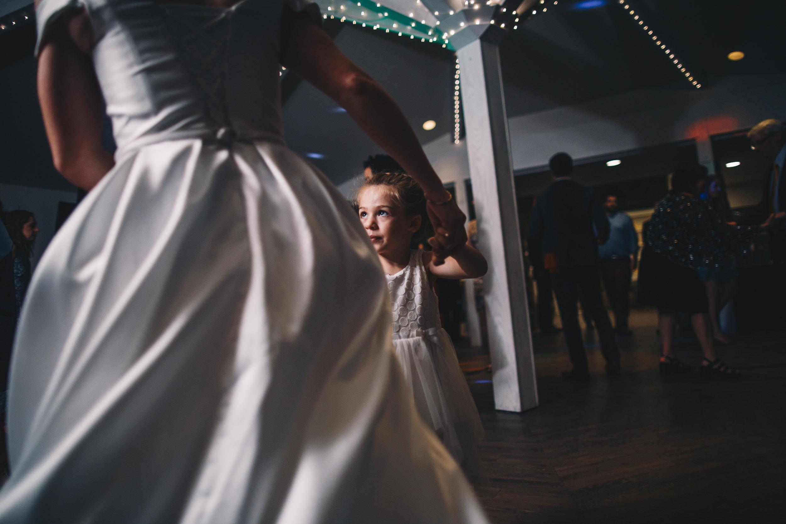 Kate and Kyle get married in Boulder Colorado on March 31 2018 at Wedgewood Weddings Boulder Creek-55.jpg