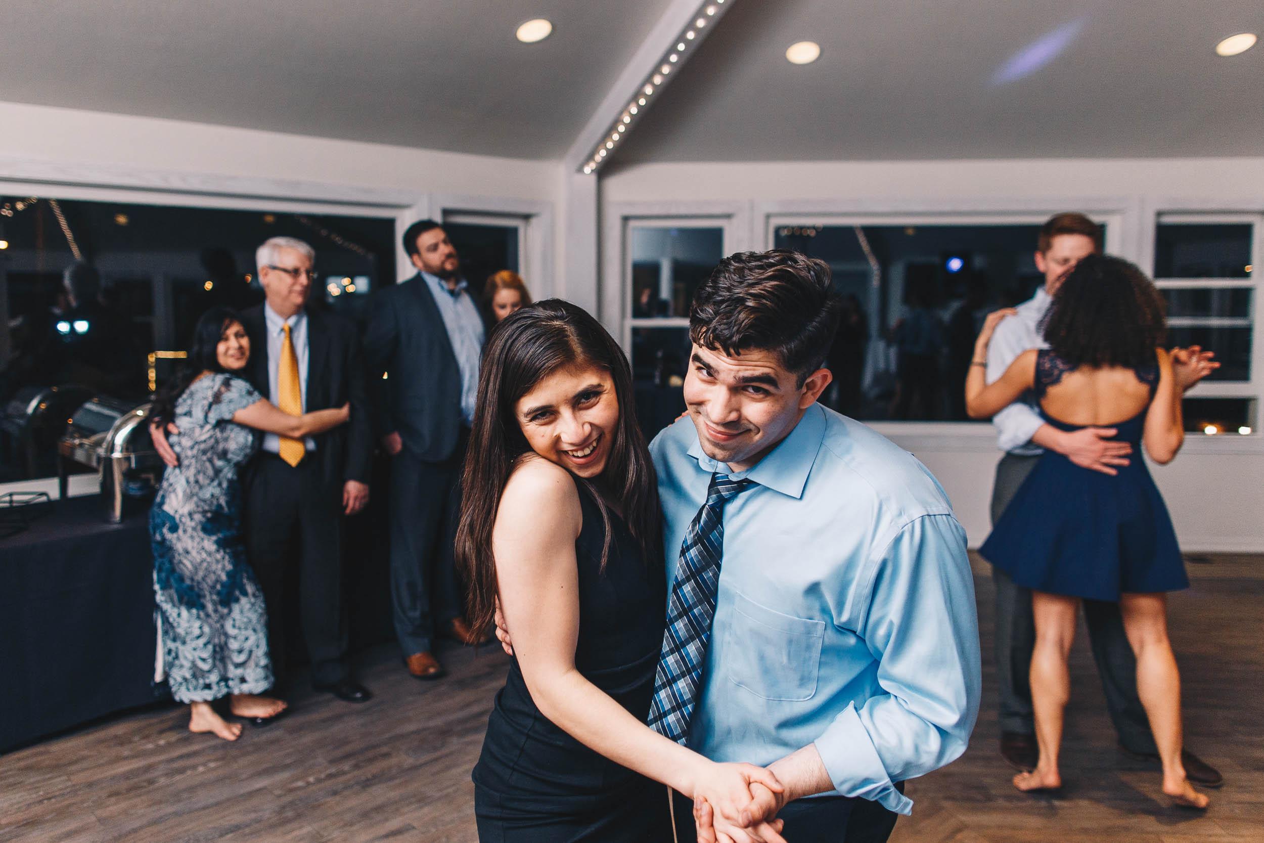 Kate and Kyle get married in Boulder Colorado on March 31 2018 at Wedgewood Weddings Boulder Creek-69.jpg