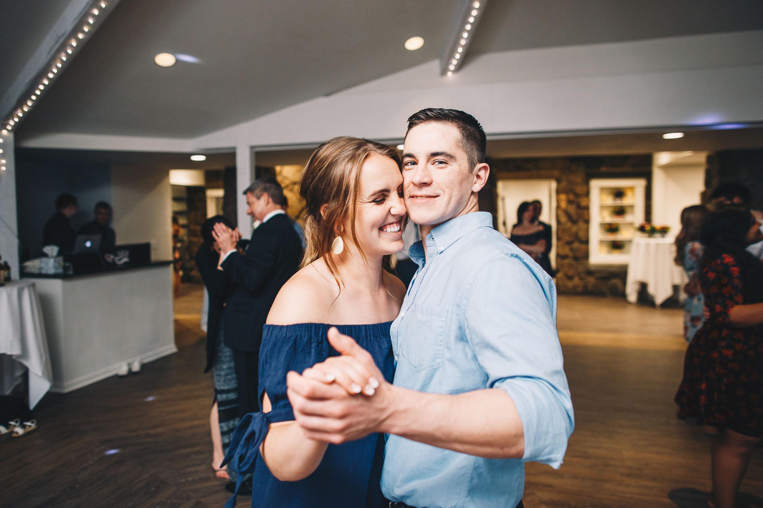 Kate and Kyle get married in Boulder Colorado on March 31 2018 at Wedgewood Weddings Boulder Creek-68.jpg