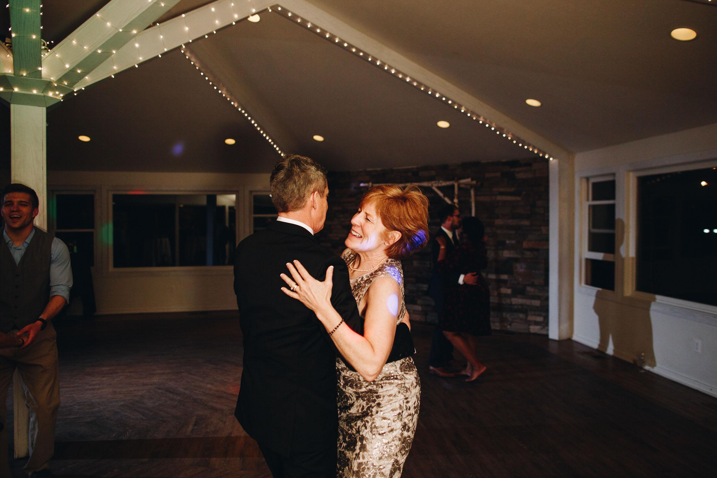 Kate and Kyle get married in Boulder Colorado on March 31 2018 at Wedgewood Weddings Boulder Creek-65.jpg