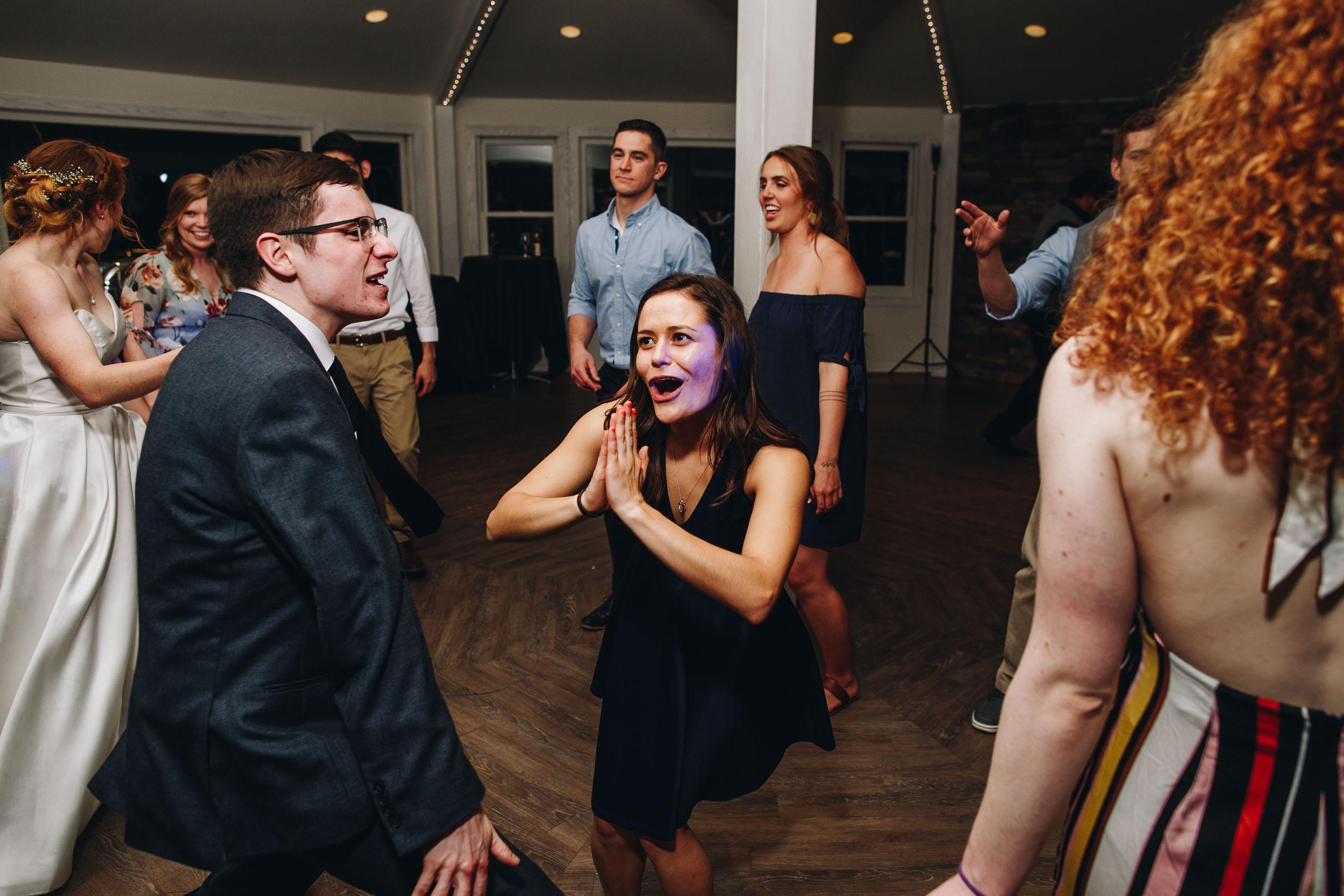Kate and Kyle get married in Boulder Colorado on March 31 2018 at Wedgewood Weddings Boulder Creek-59.jpg